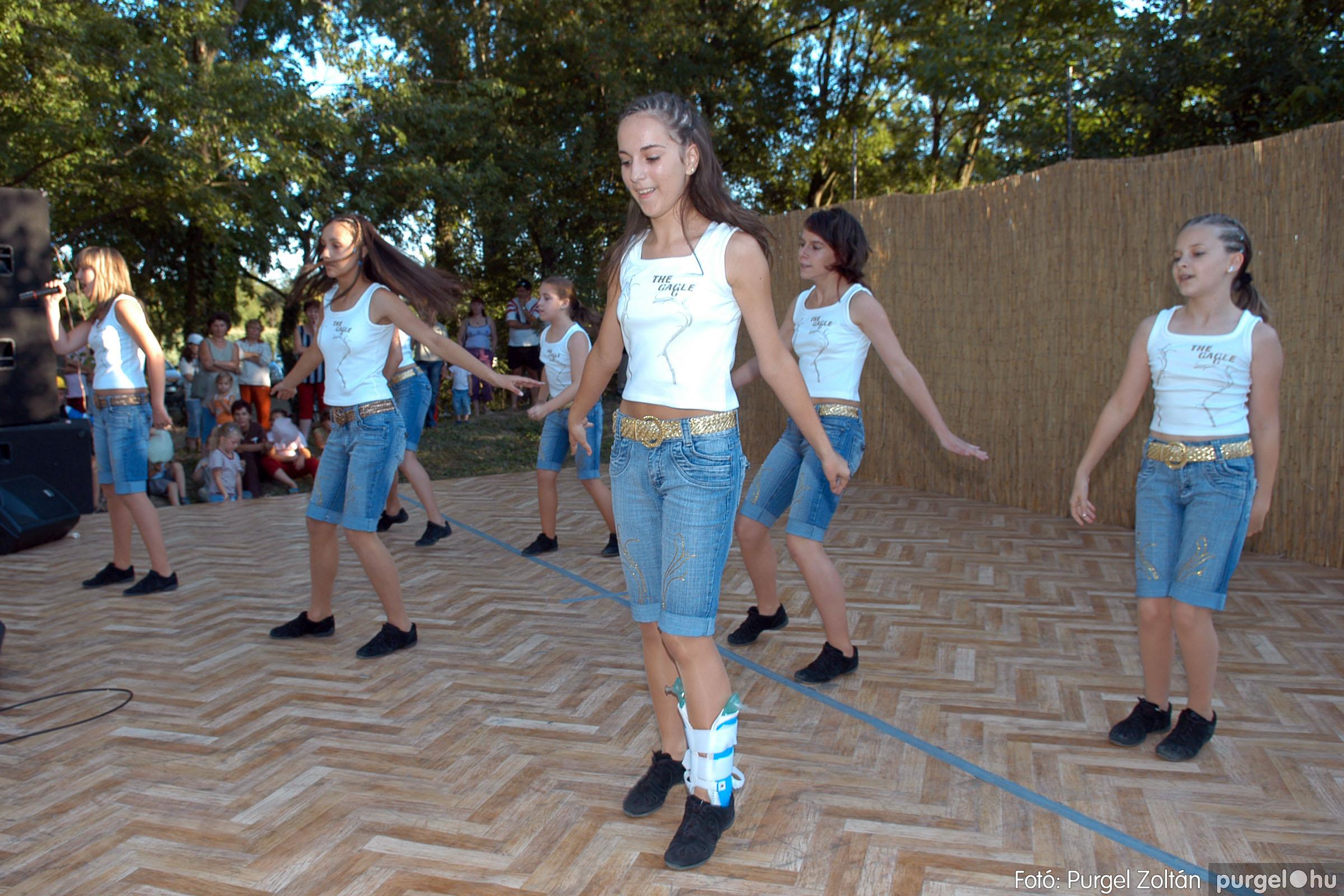 2007.07.07. 190 Tófesztivál - Fotó:PURGEL ZOLTÁN© DSC_0268q.jpg