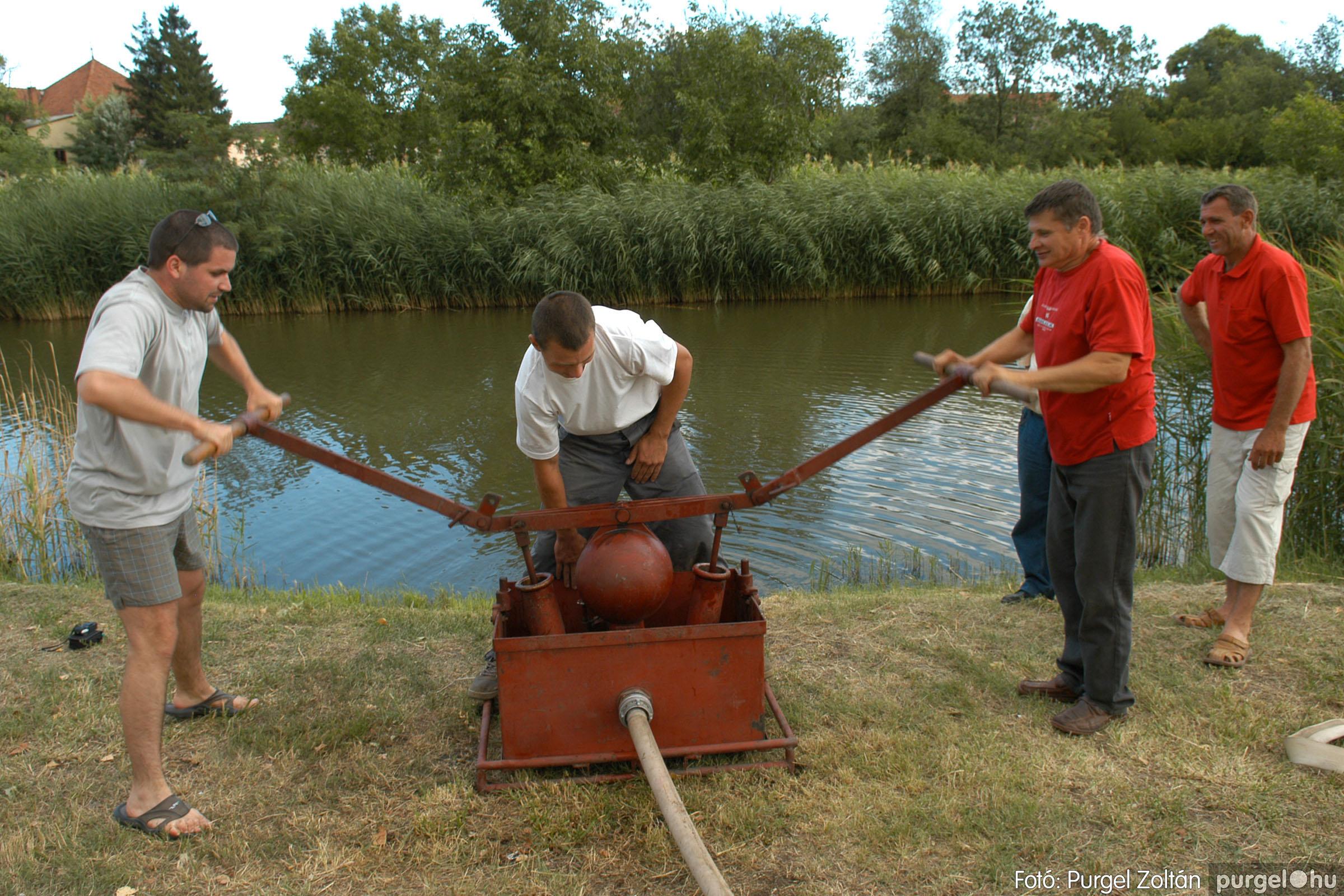 2007.07.07. 175 Tófesztivál - Fotó:PURGEL ZOLTÁN© DSC_0246q.jpg