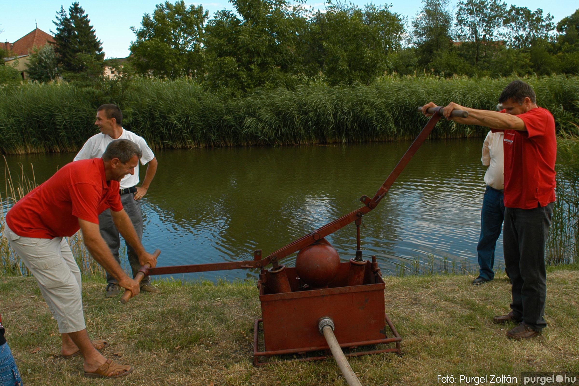 2007.07.07. 173 Tófesztivál - Fotó:PURGEL ZOLTÁN© DSC_0244q.jpg