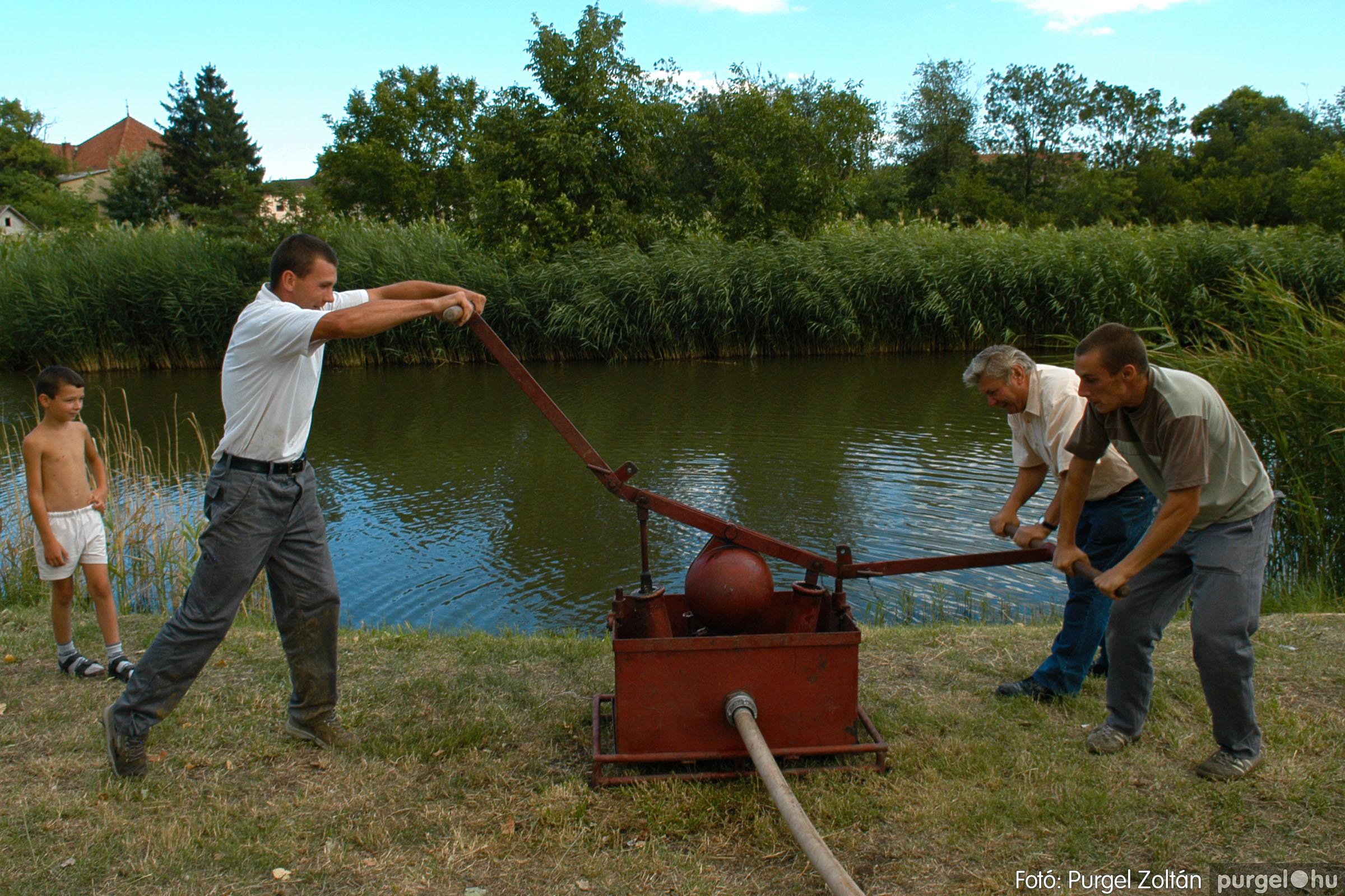 2007.07.07. 172 Tófesztivál - Fotó:PURGEL ZOLTÁN© DSC_0243q.jpg