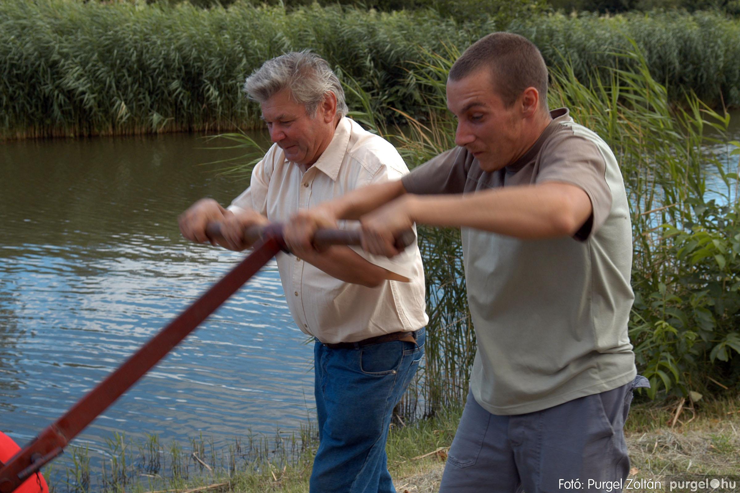 2007.07.07. 170 Tófesztivál - Fotó:PURGEL ZOLTÁN© DSC_0241q.jpg