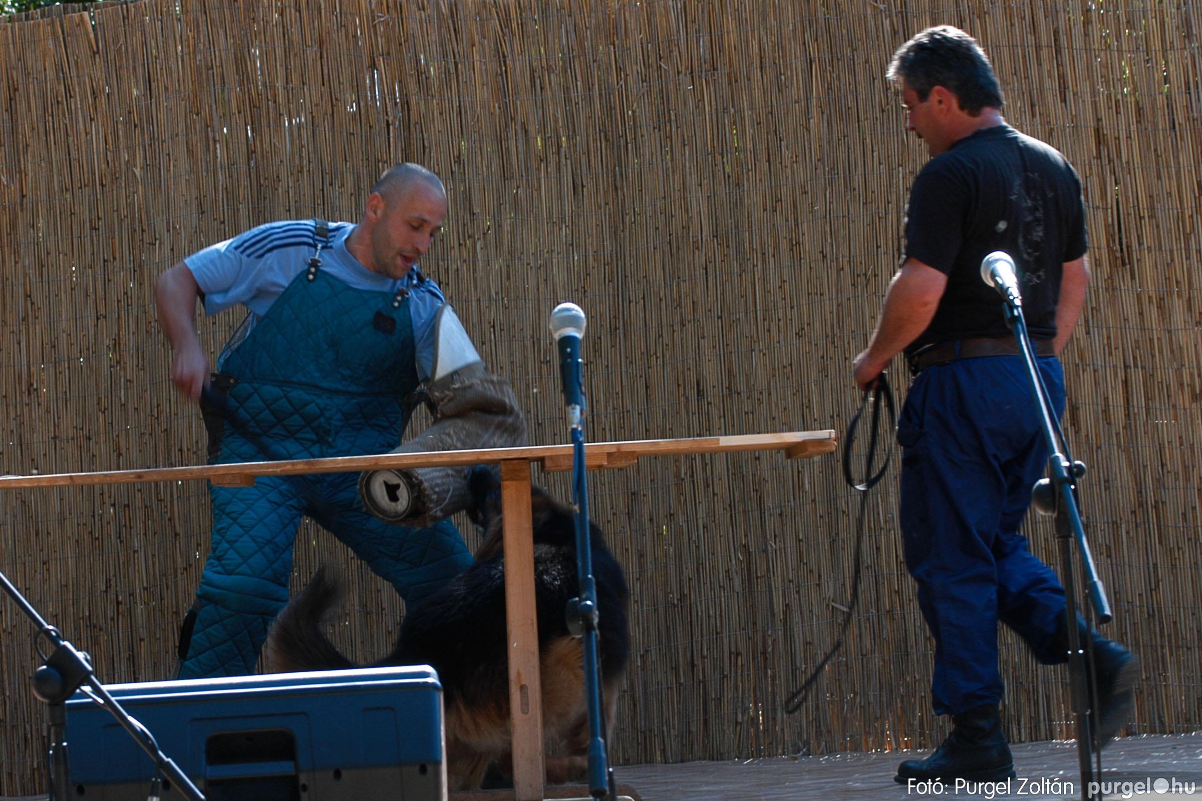 2007.07.07. 149 Tófesztivál - Fotó:PURGEL ZOLTÁN© DSC_0212q.jpg