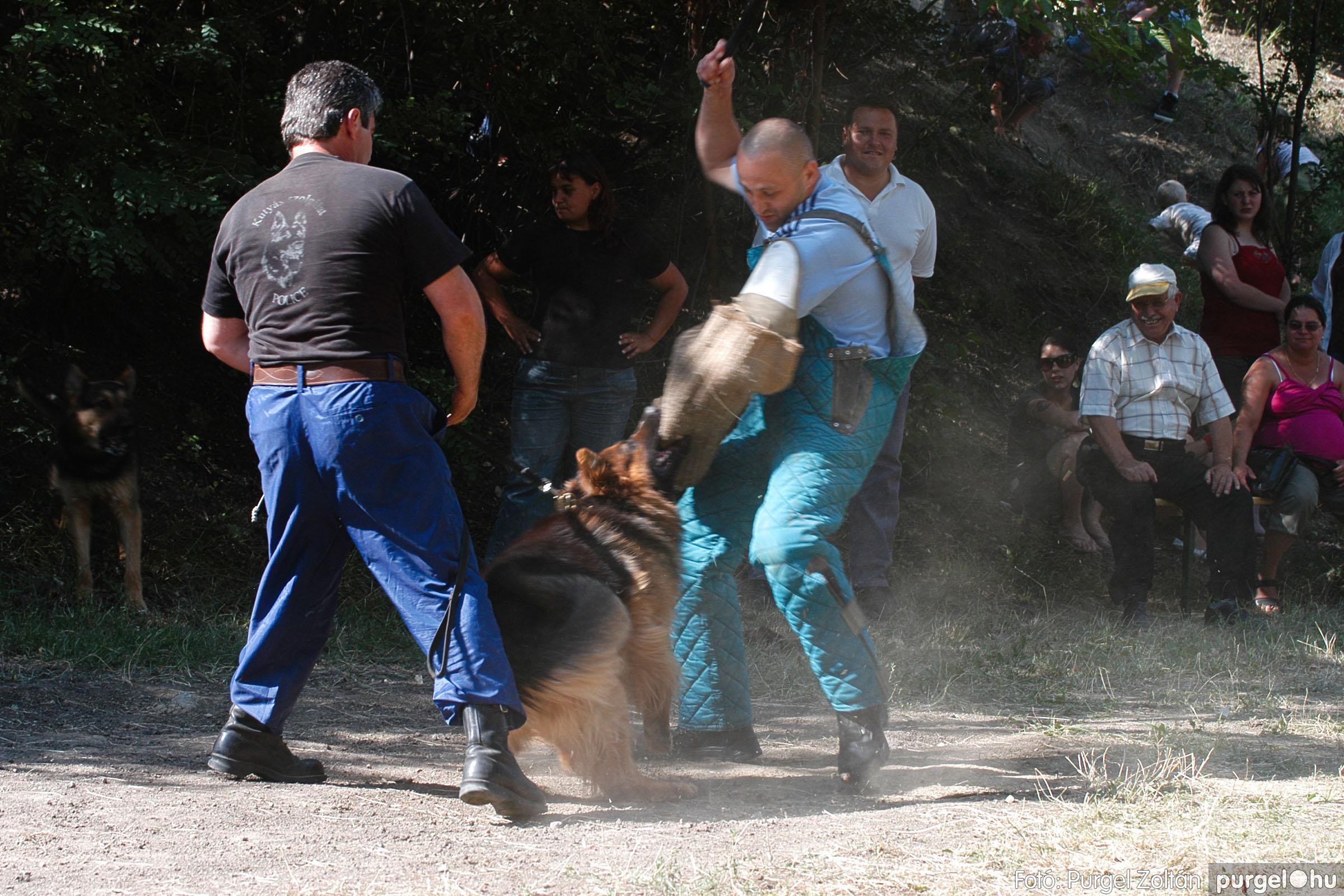 2007.07.07. 141 Tófesztivál - Fotó:PURGEL ZOLTÁN© DSC_0192q.jpg
