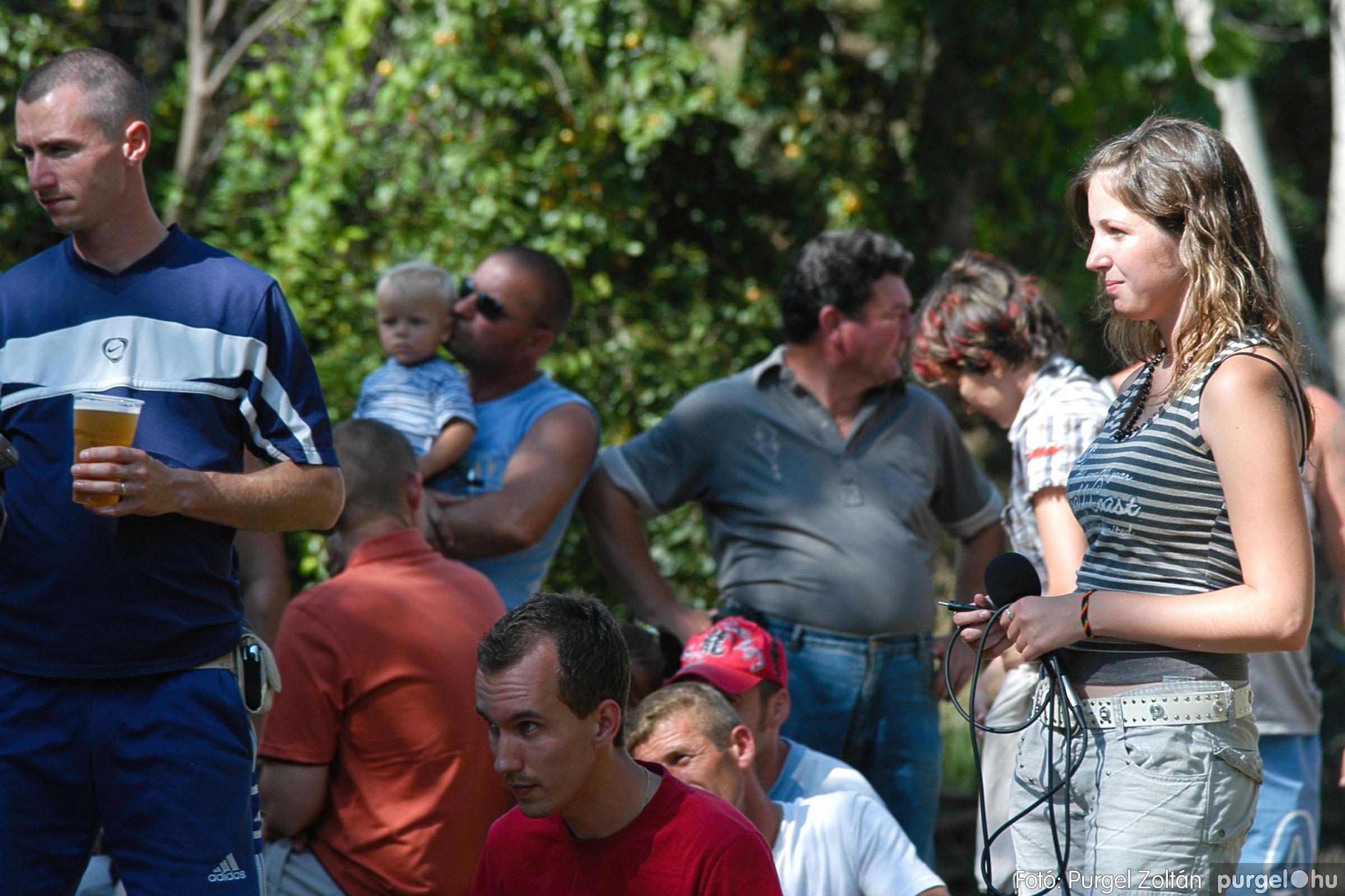 2007.07.07. 126 Tófesztivál - Fotó:PURGEL ZOLTÁN© DSC_0171q.jpg