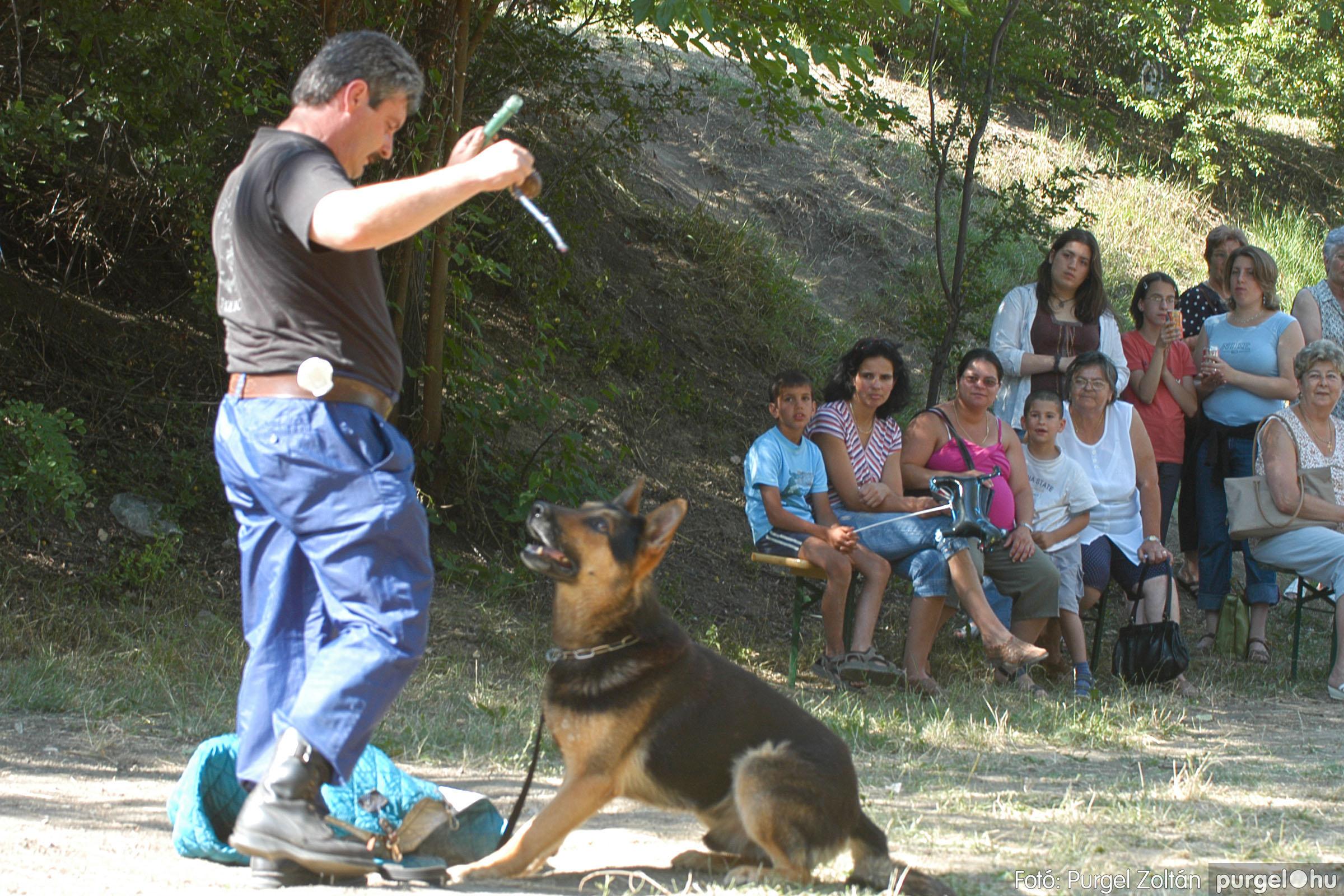 2007.07.07. 123 Tófesztivál - Fotó:PURGEL ZOLTÁN© DSC_0158q.jpg