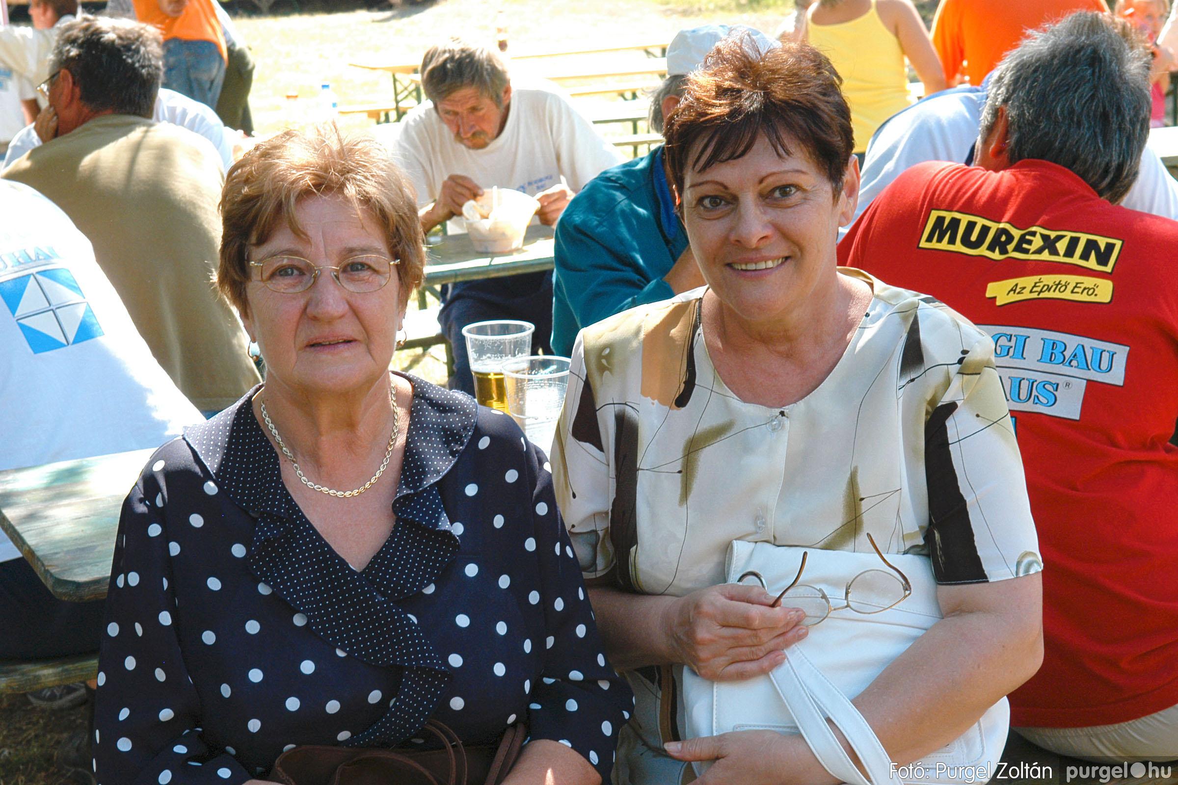2007.07.07. 114 Tófesztivál - Fotó:PURGEL ZOLTÁN© DSC_0146q.jpg