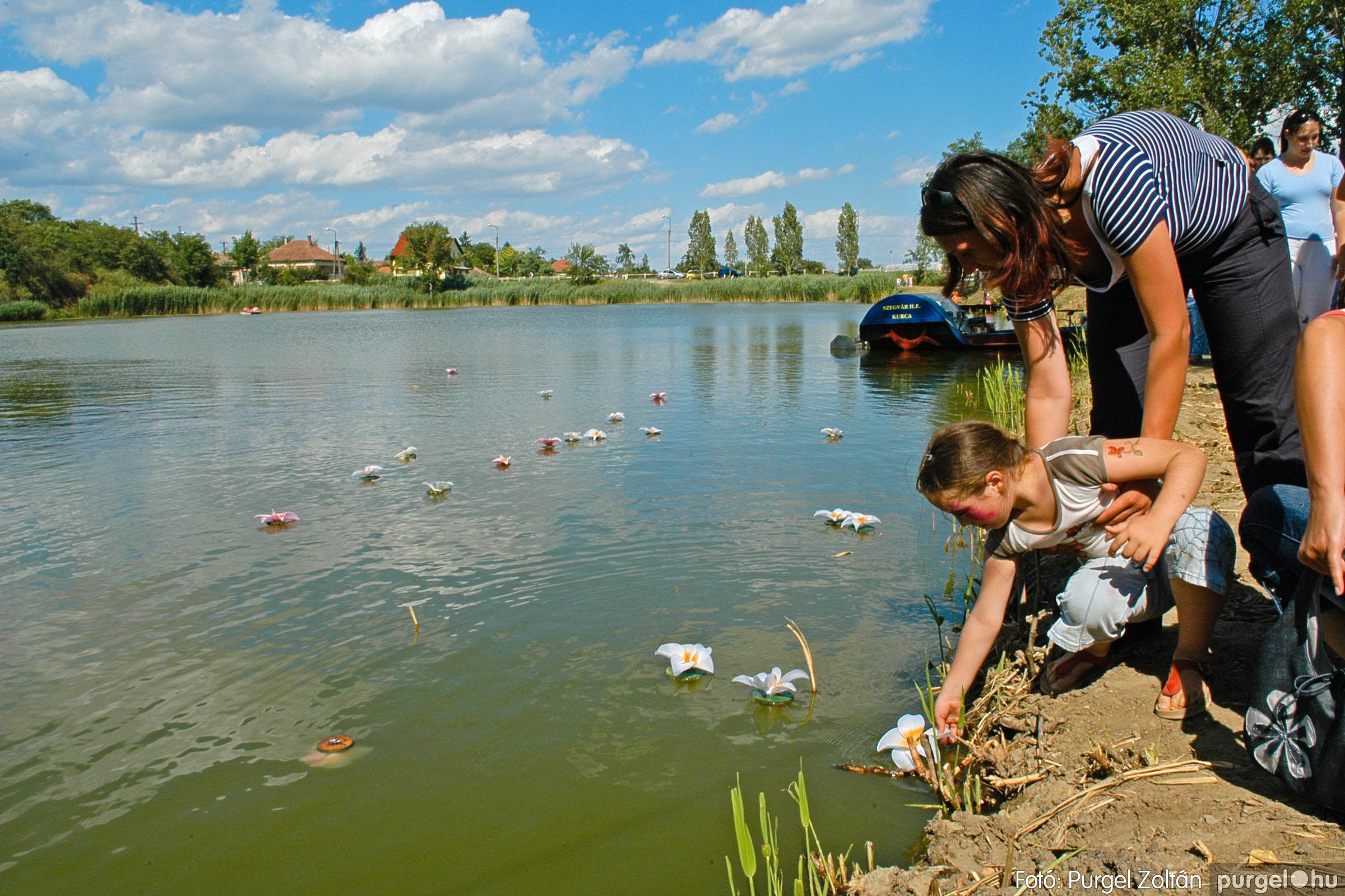 2007.07.07. 108 Tófesztivál - Fotó:PURGEL ZOLTÁN© DSC_0138q.jpg