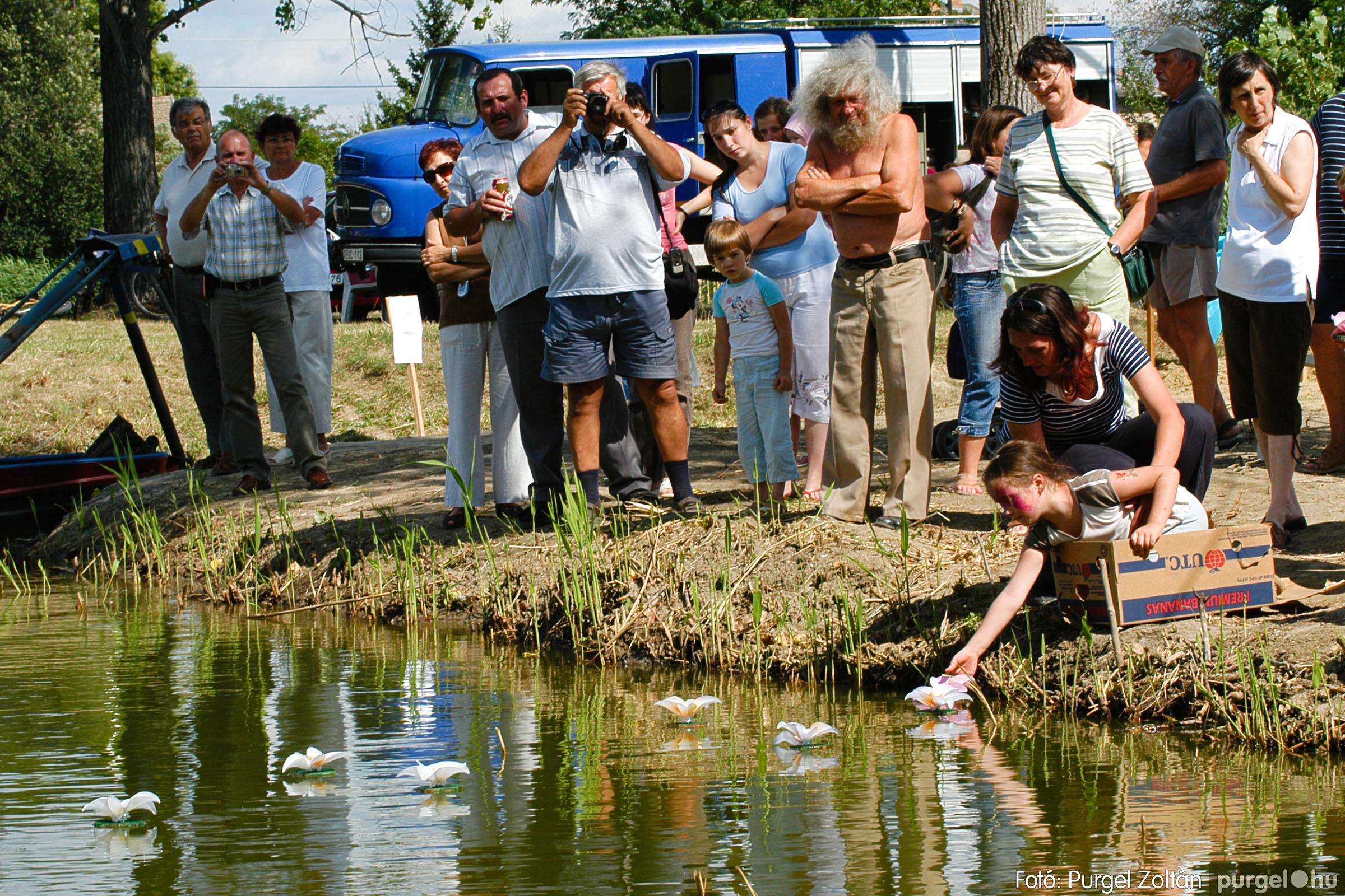 2007.07.07. 102 Tófesztivál - Fotó:PURGEL ZOLTÁN© DSC_0128q.jpg