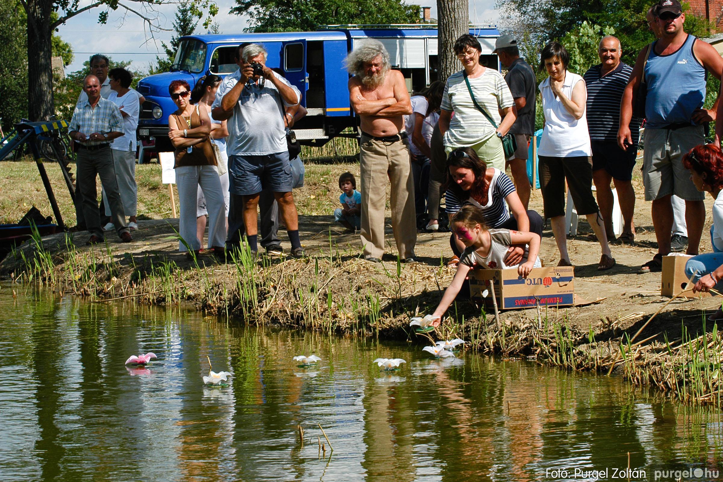 2007.07.07. 101 Tófesztivál - Fotó:PURGEL ZOLTÁN© DSC_0126q.jpg