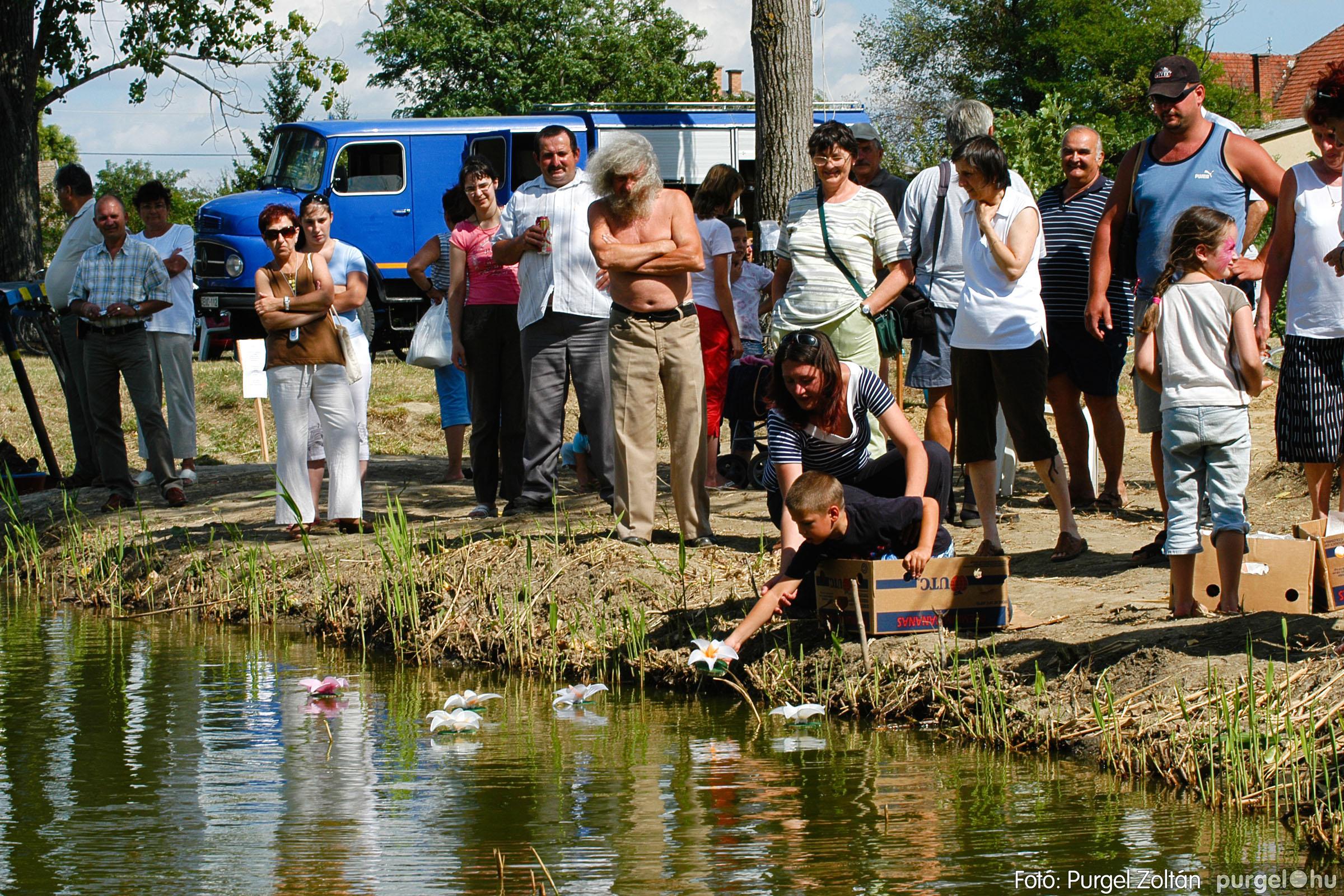 2007.07.07. 100 Tófesztivál - Fotó:PURGEL ZOLTÁN© DSC_0125q.jpg