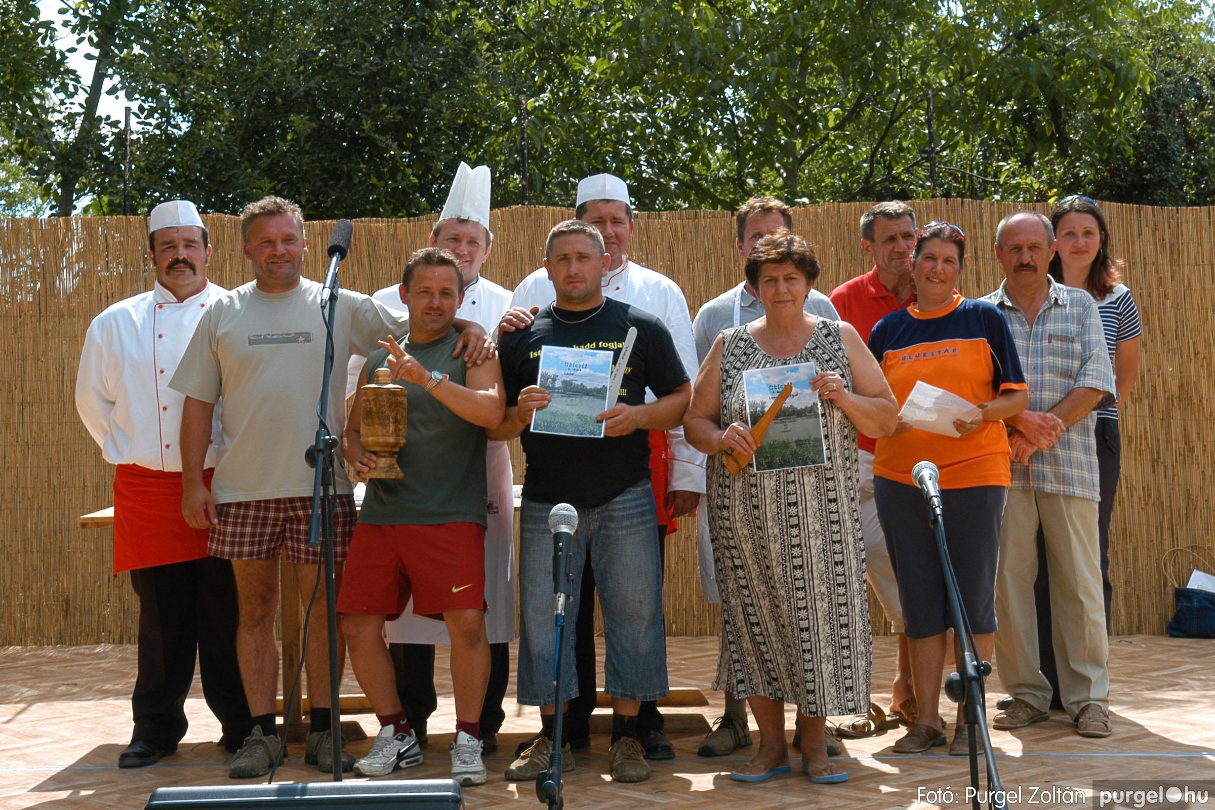 2007.07.07. 095 Tófesztivál - Fotó:PURGEL ZOLTÁN© DSC_0119q.jpg