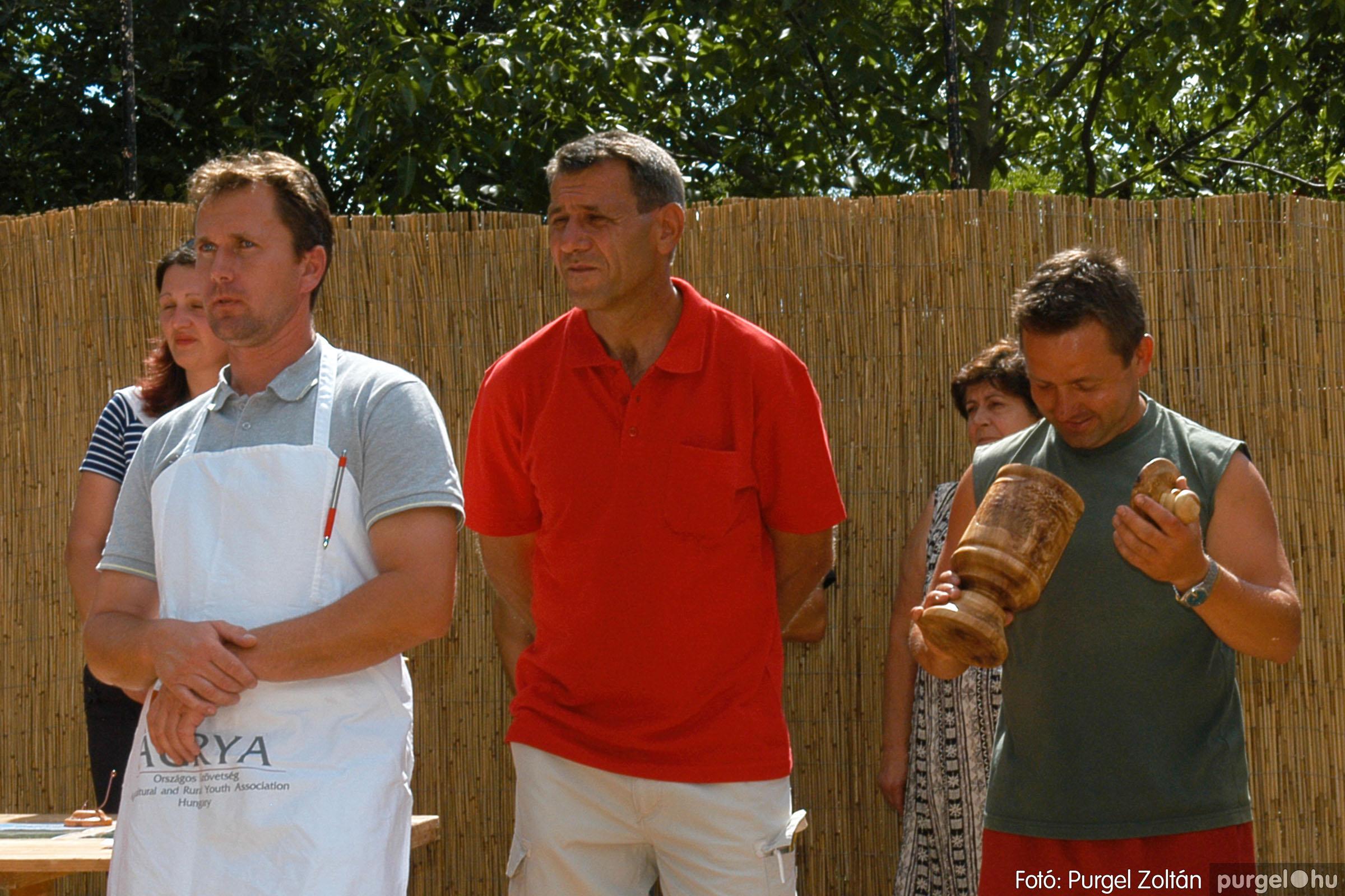 2007.07.07. 093 Tófesztivál - Fotó:PURGEL ZOLTÁN© DSC_0116q.jpg
