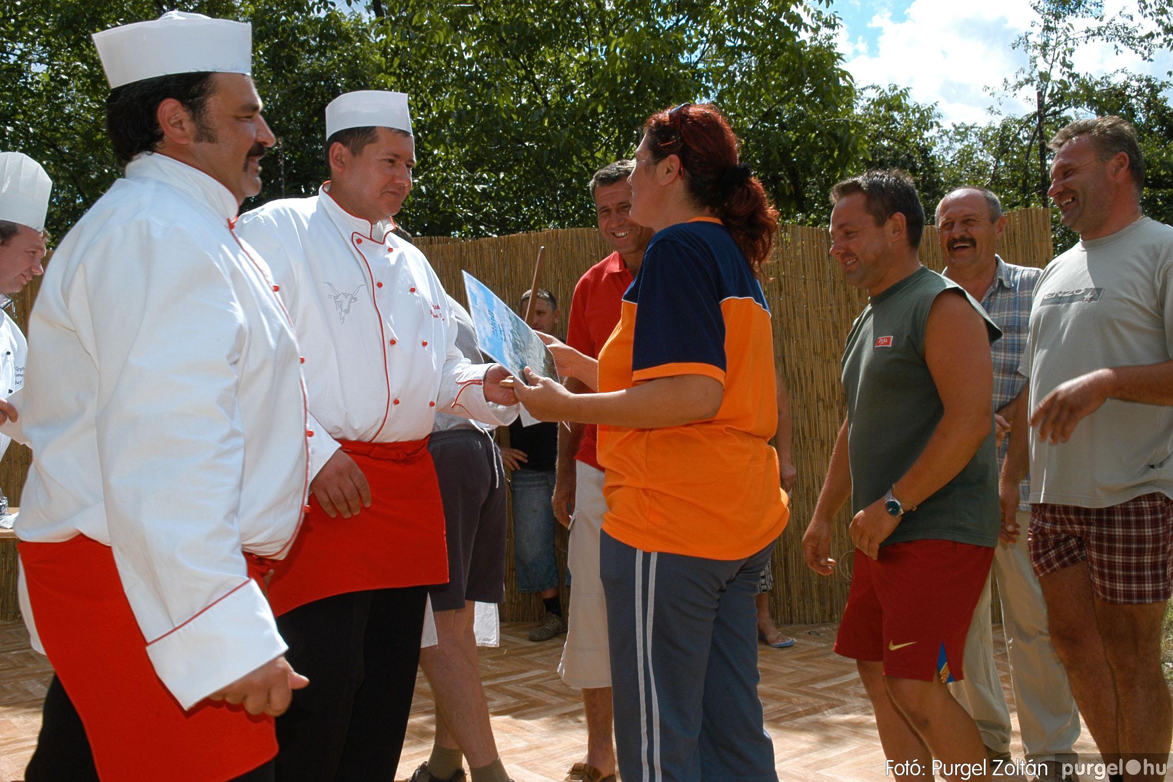 2007.07.07. 087 Tófesztivál - Fotó:PURGEL ZOLTÁN© DSC_0110q.jpg