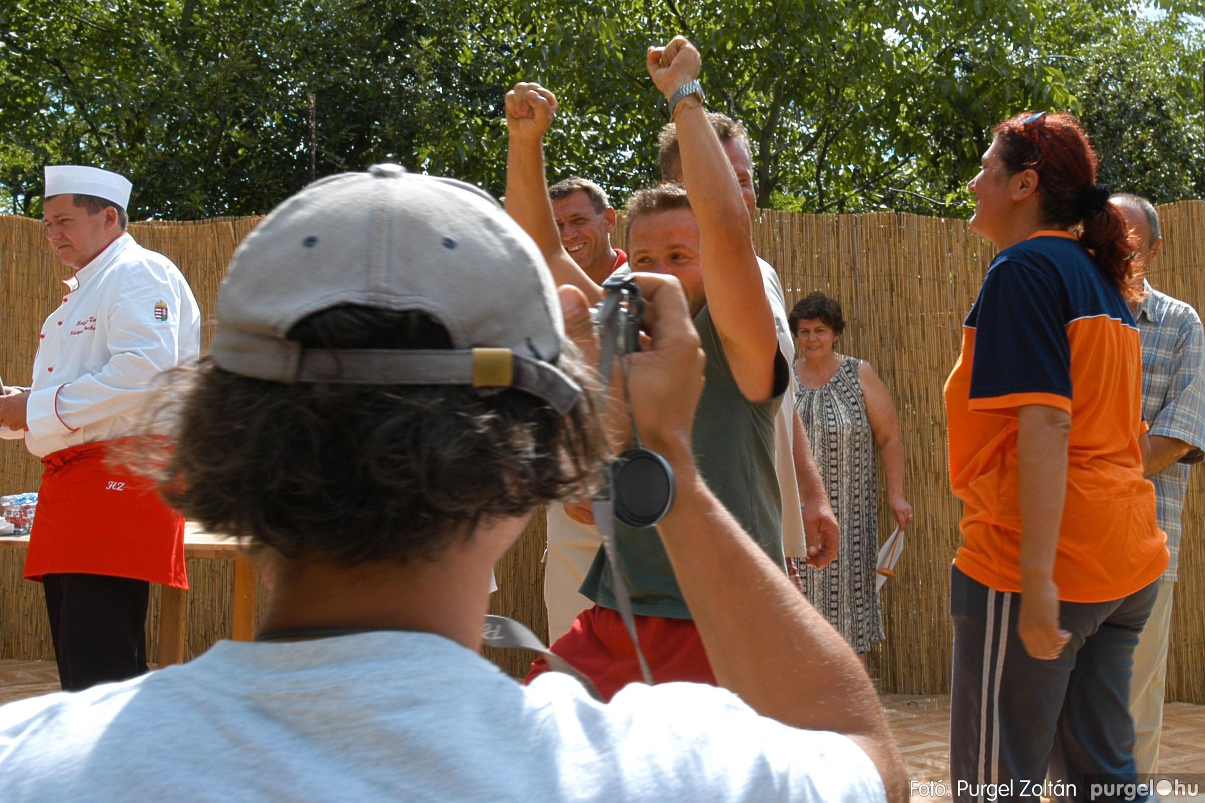 2007.07.07. 084 Tófesztivál - Fotó:PURGEL ZOLTÁN© DSC_0106q.jpg