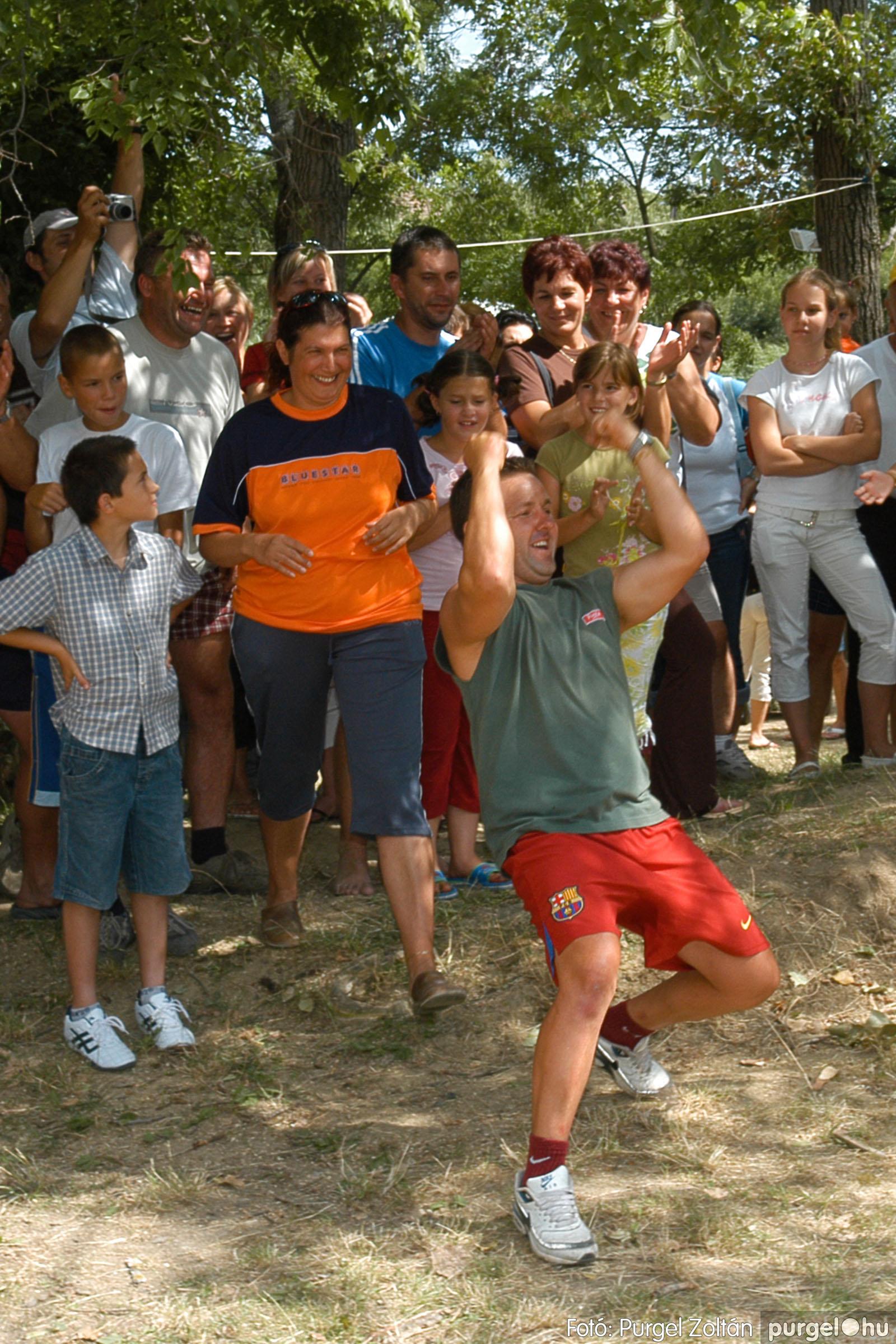 2007.07.07. 079 Tófesztivál - Fotó:PURGEL ZOLTÁN© DSC_0101q.jpg