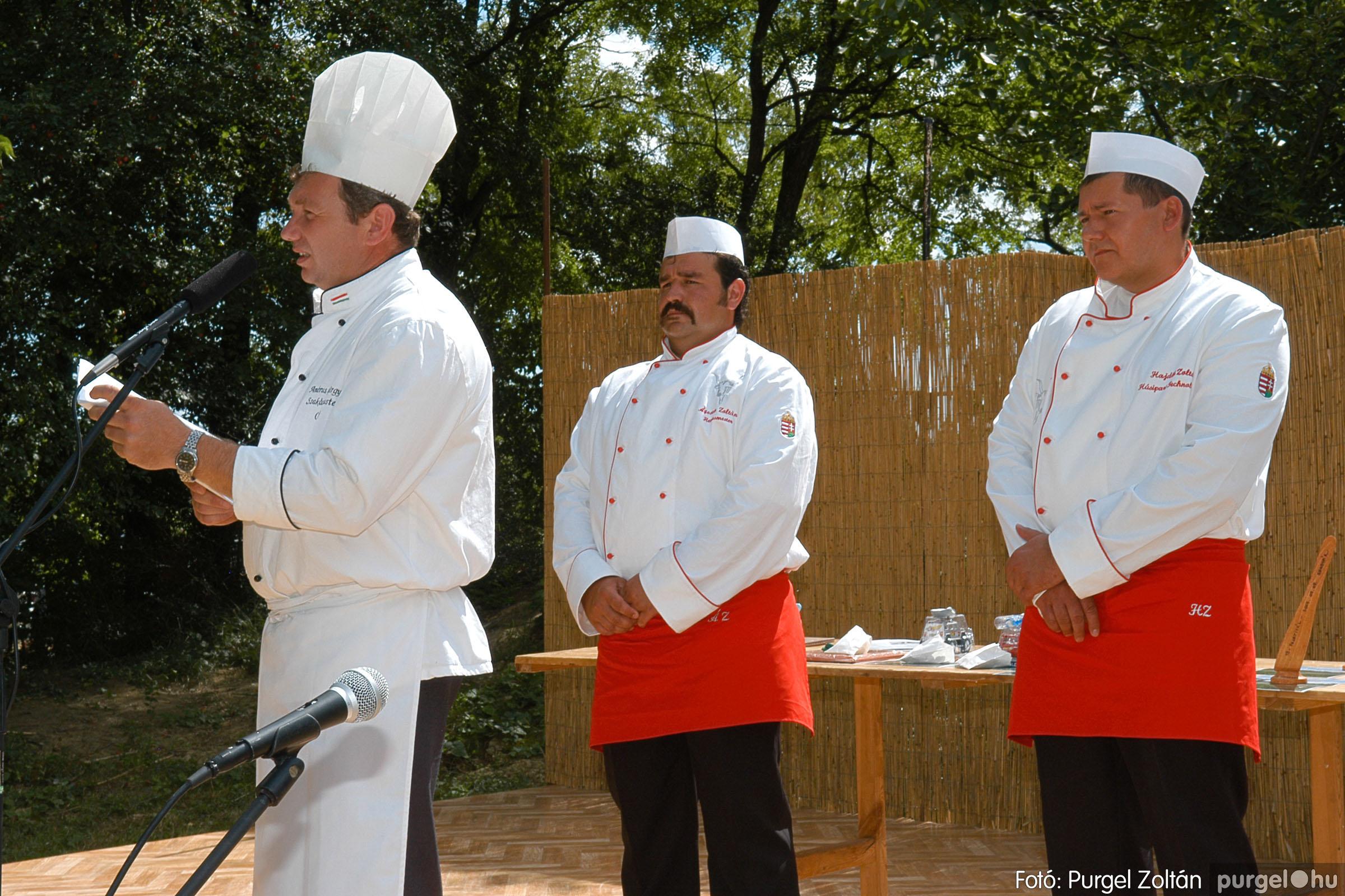 2007.07.07. 074 Tófesztivál - Fotó:PURGEL ZOLTÁN© DSC_0096q.jpg