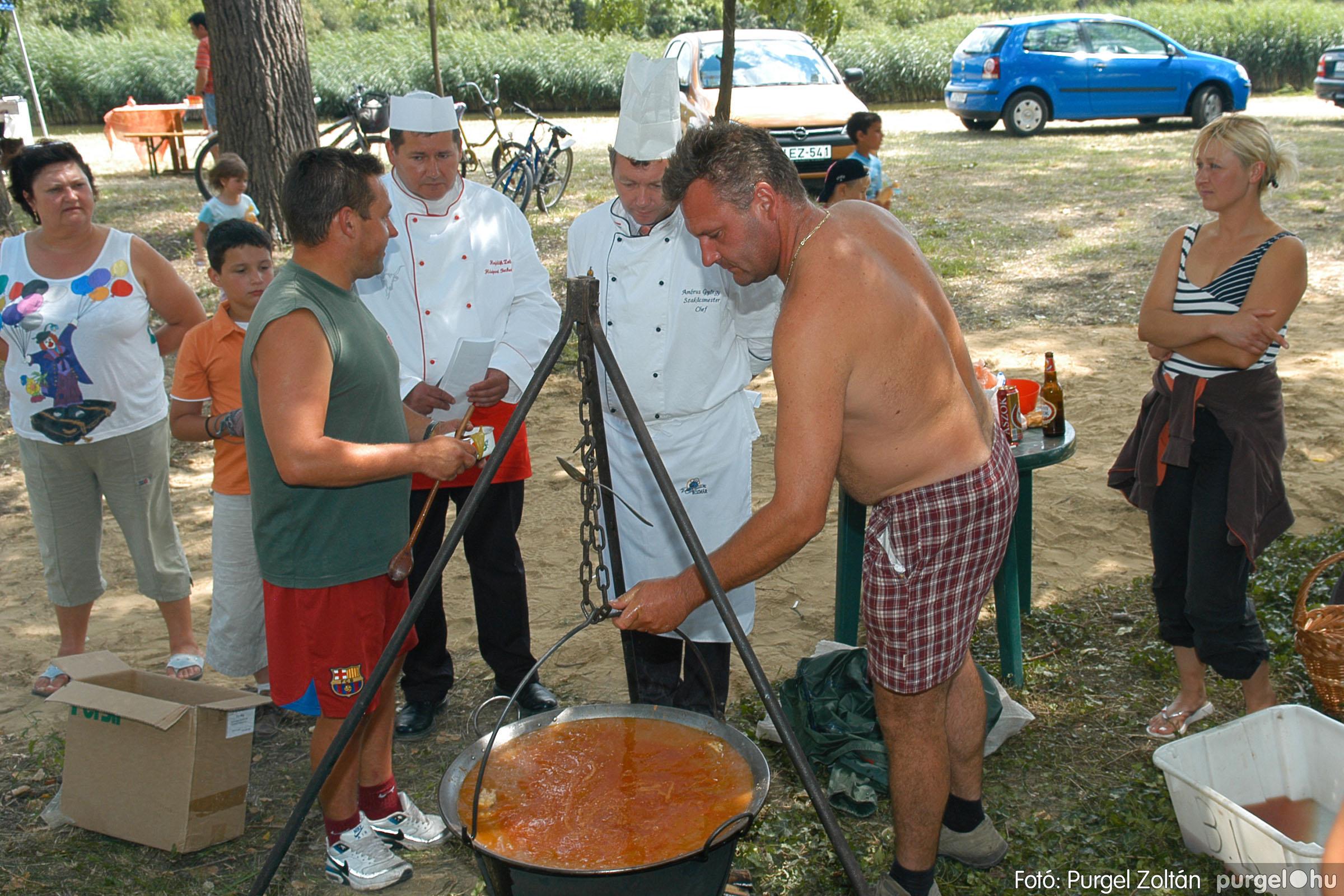 2007.07.07. 036 Tófesztivál - Fotó:PURGEL ZOLTÁN© DSC_0051q.jpg