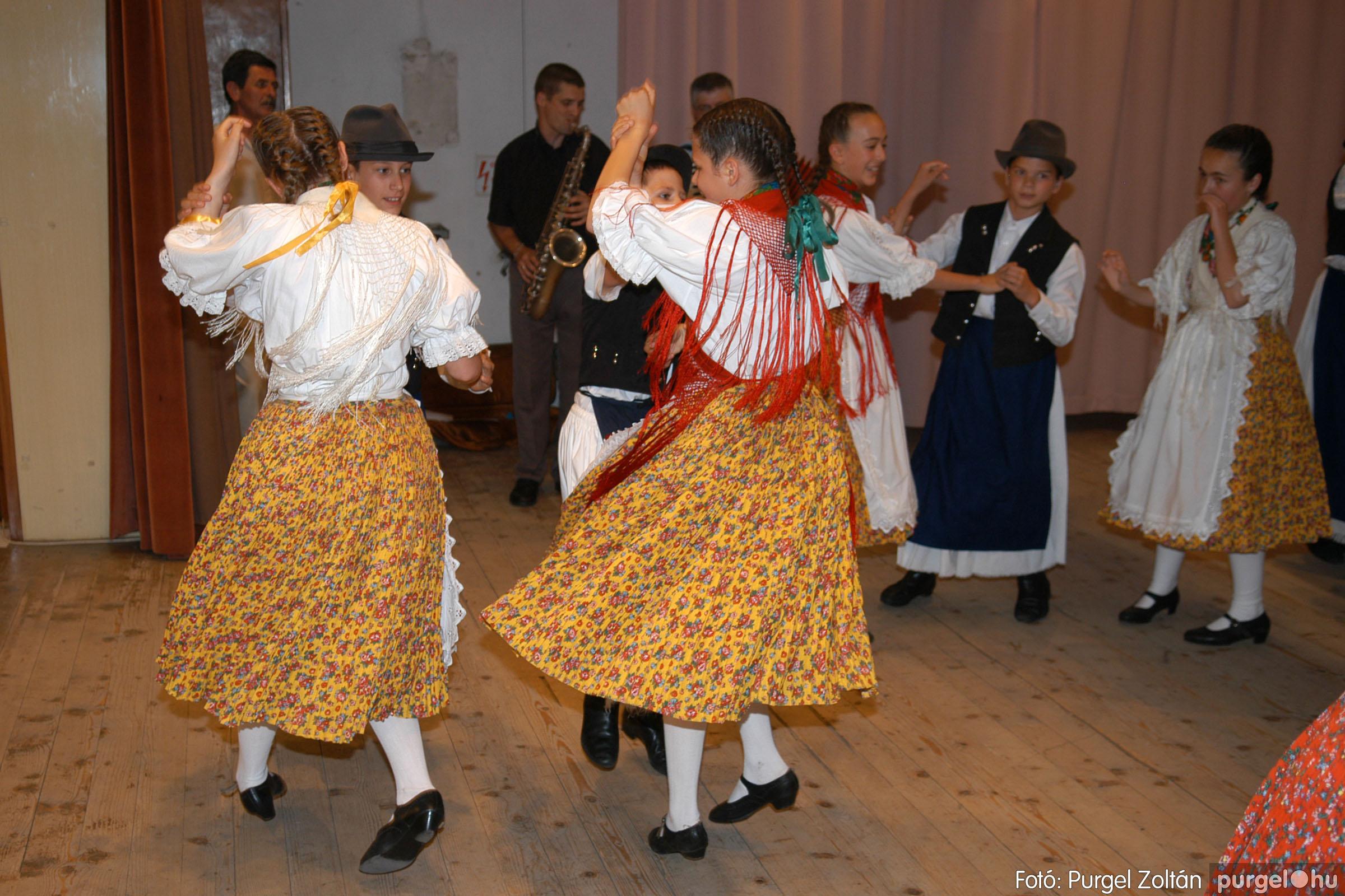 2007.06.03. 051 A tanító öröksége című könyv bemutatása Vértes Judittal - Fotó:PURGEL ZOLTÁN© DSC_0524q.jpg