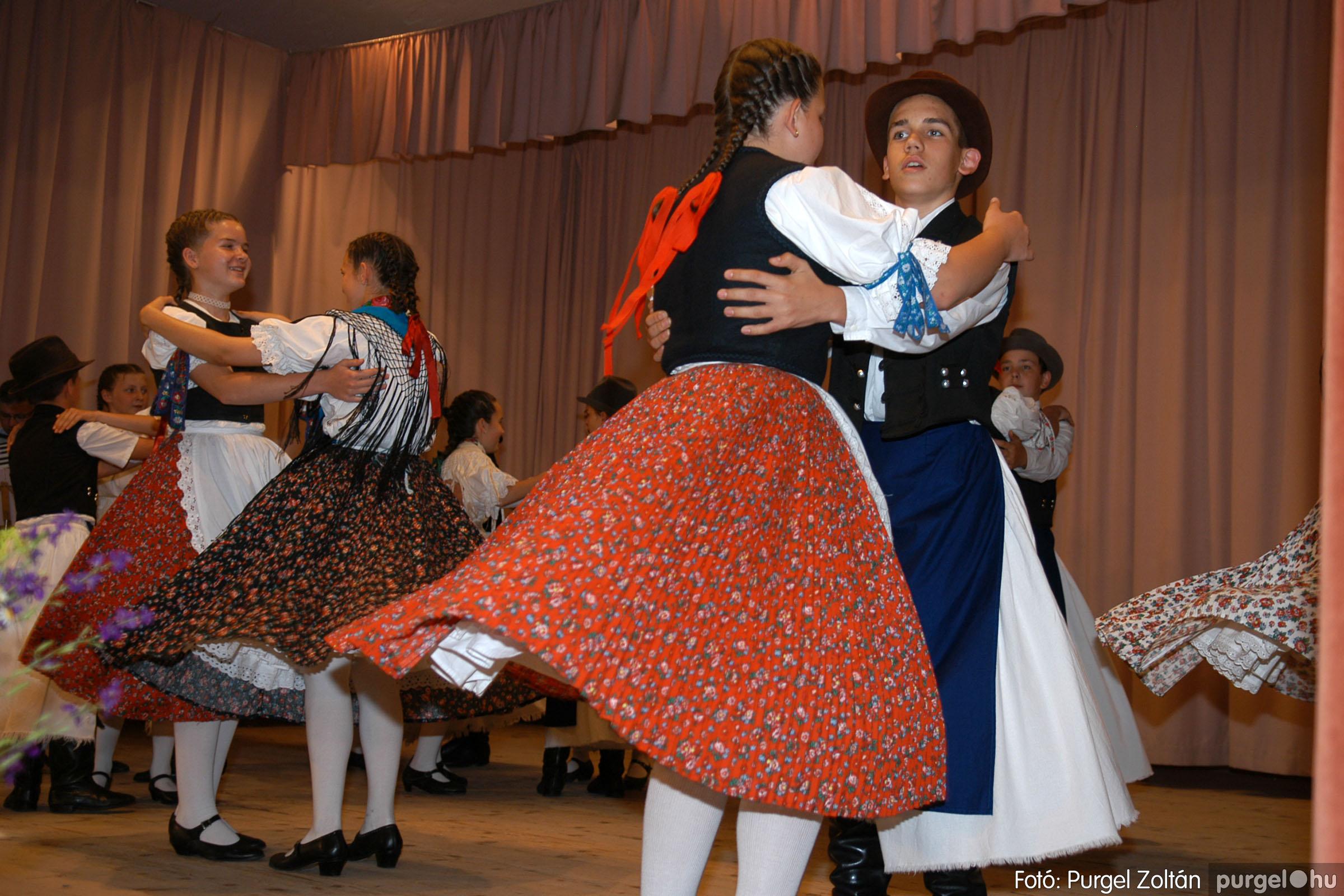 2007.06.03. 041 A tanító öröksége című könyv bemutatása Vértes Judittal - Fotó:PURGEL ZOLTÁN© DSC_0511q.jpg