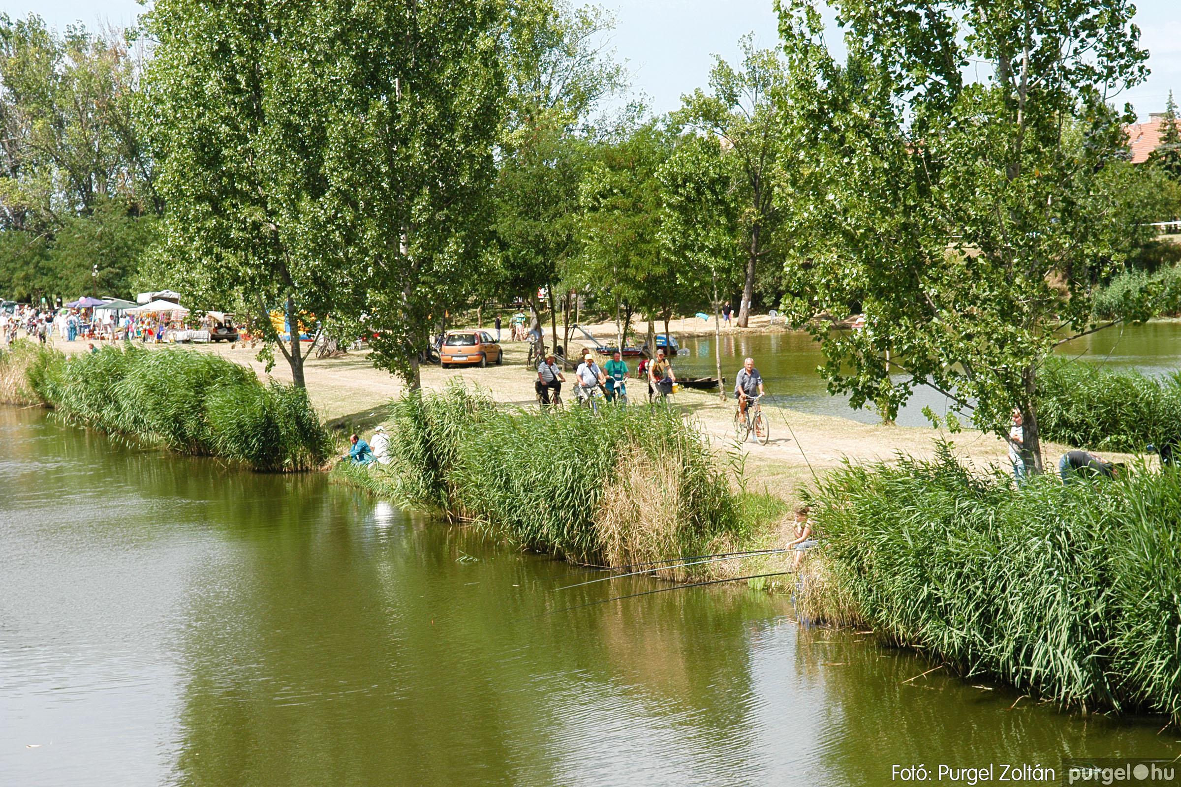 2007.07.07. 027 Tófesztivál - Fotó:PURGEL ZOLTÁN© DSC_0041q.jpg
