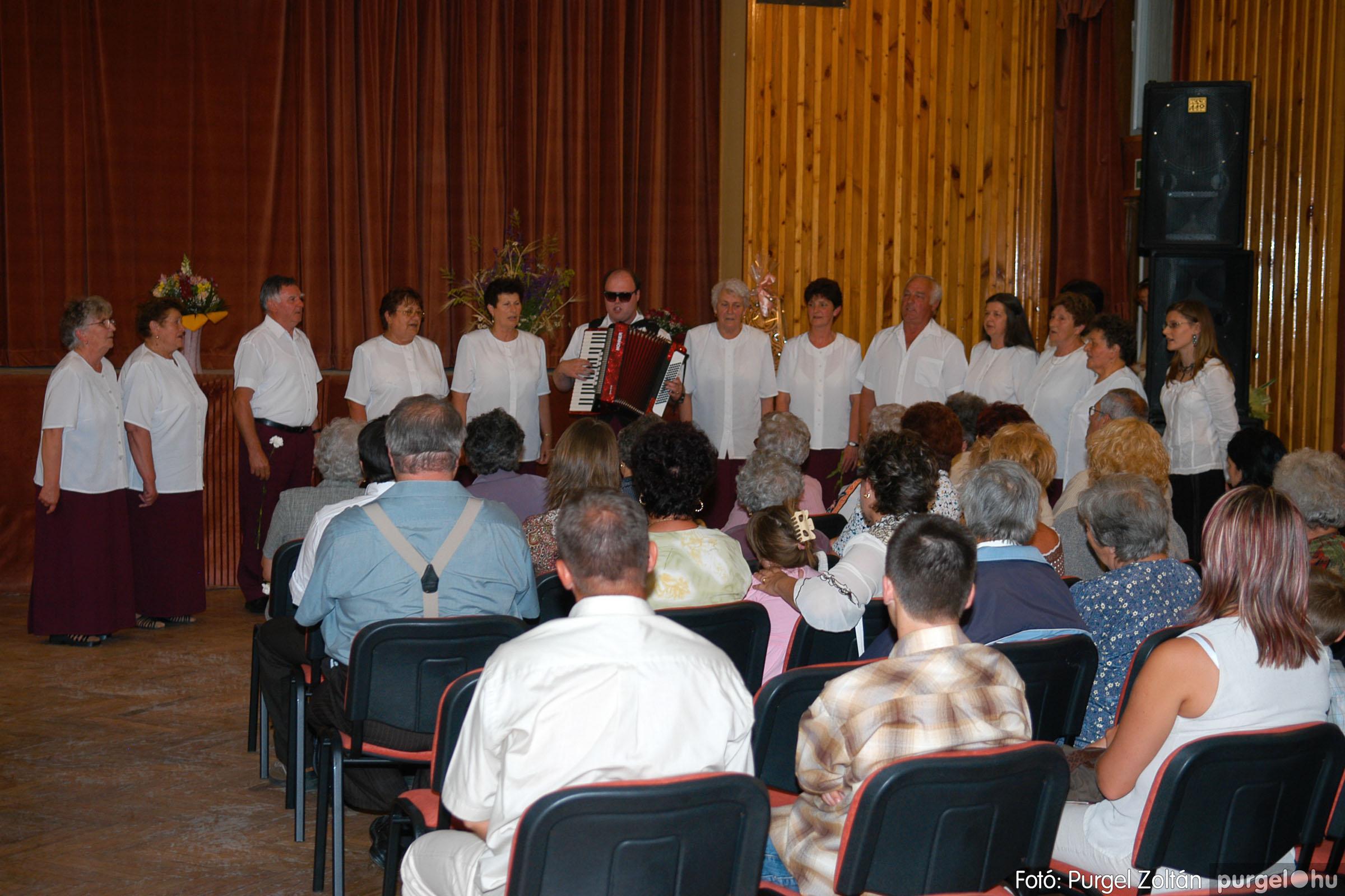 2007.06.03. 058 A tanító öröksége című könyv bemutatása Vértes Judittal - Fotó:PURGEL ZOLTÁN© DSC_0532q.jpg