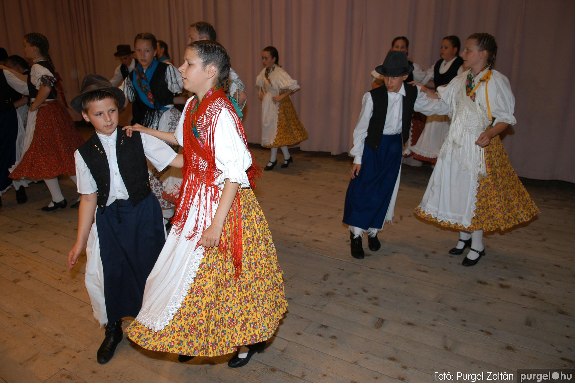 2007.06.03. 057 A tanító öröksége című könyv bemutatása Vértes Judittal - Fotó:PURGEL ZOLTÁN© DSC_0530q.jpg