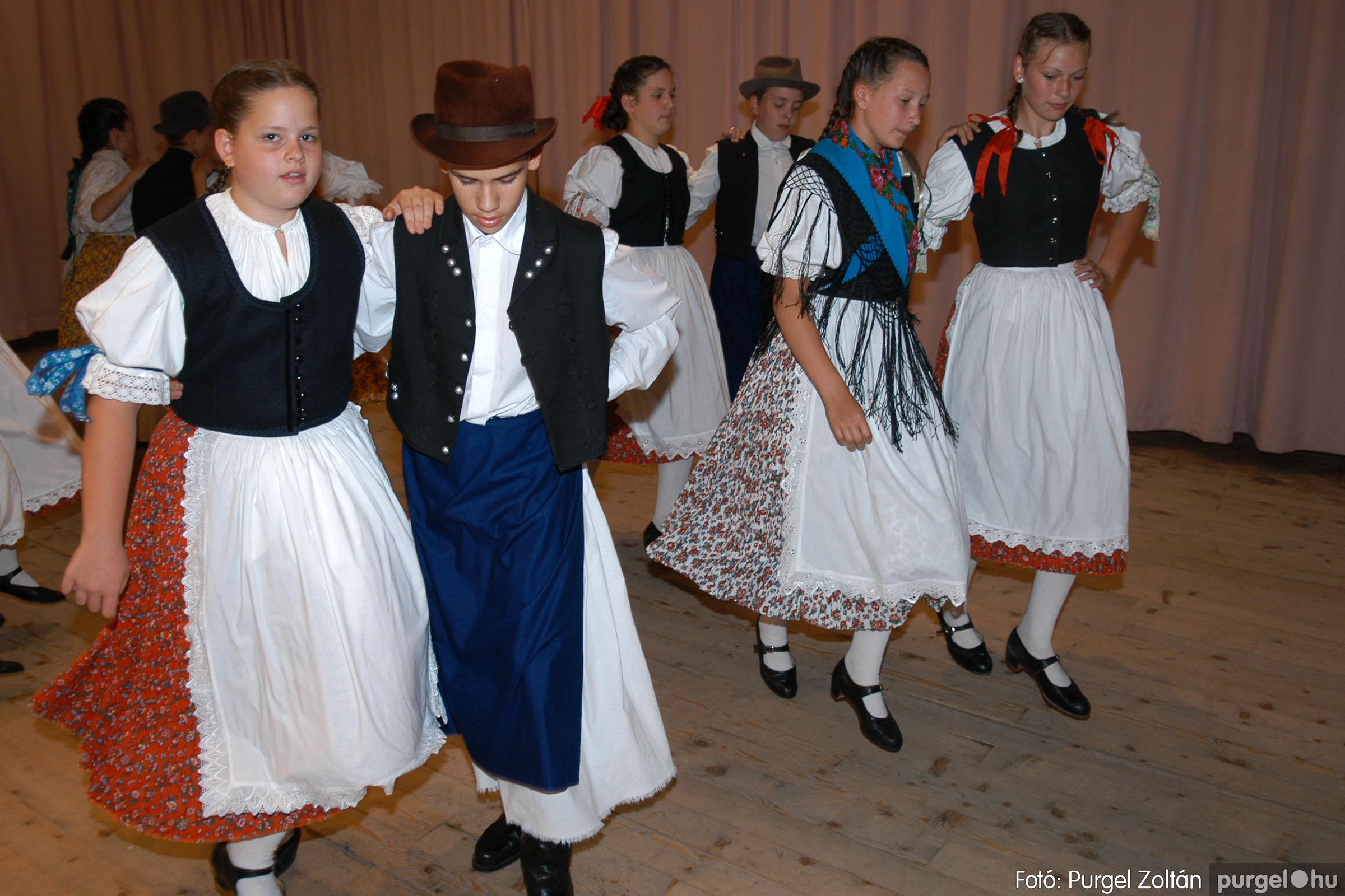 2007.06.03. 043 A tanító öröksége című könyv bemutatása Vértes Judittal - Fotó:PURGEL ZOLTÁN© DSC_0515q.jpg