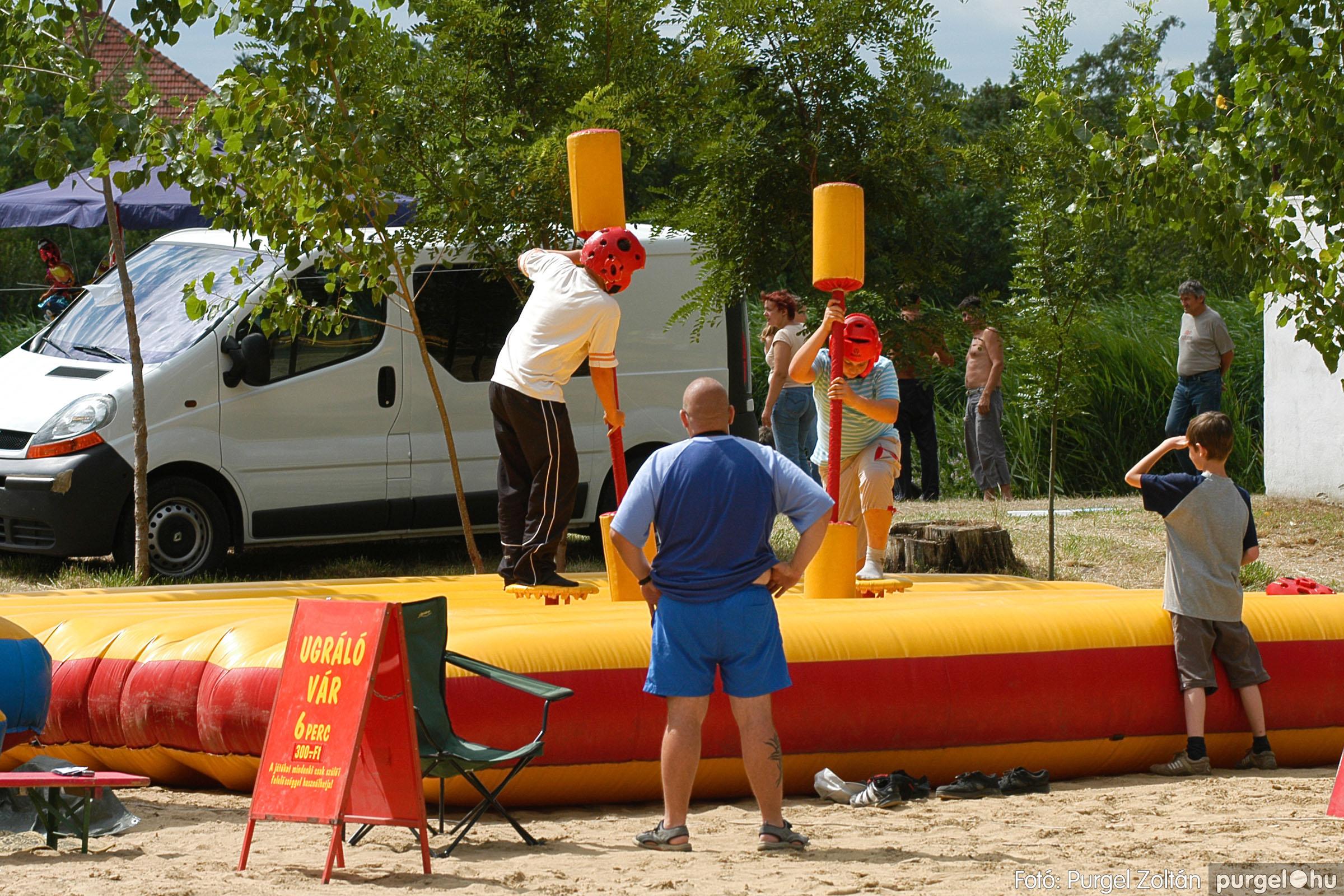 2007.07.07. 018 Tófesztivál - Fotó:PURGEL ZOLTÁN© DSC_0031q.jpg