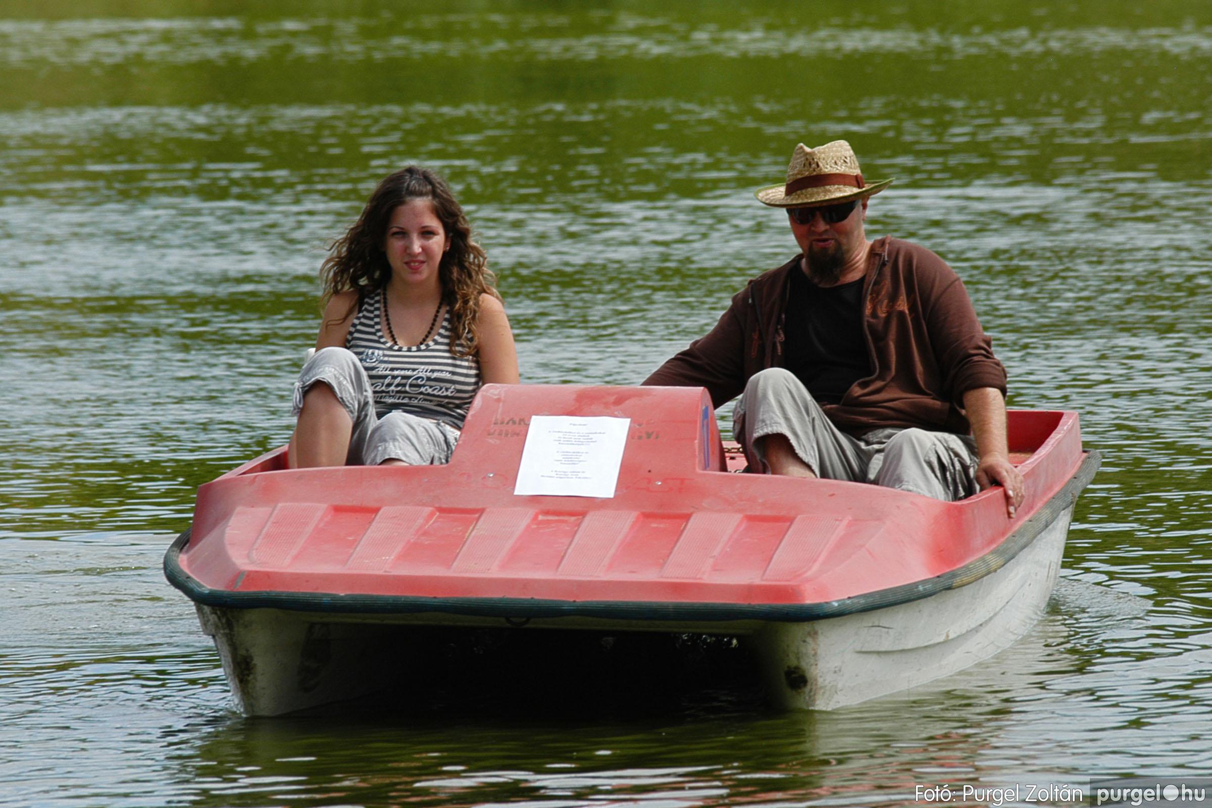 2007.07.07. 010 Tófesztivál - Fotó:PURGEL ZOLTÁN© DSC_0015q.jpg