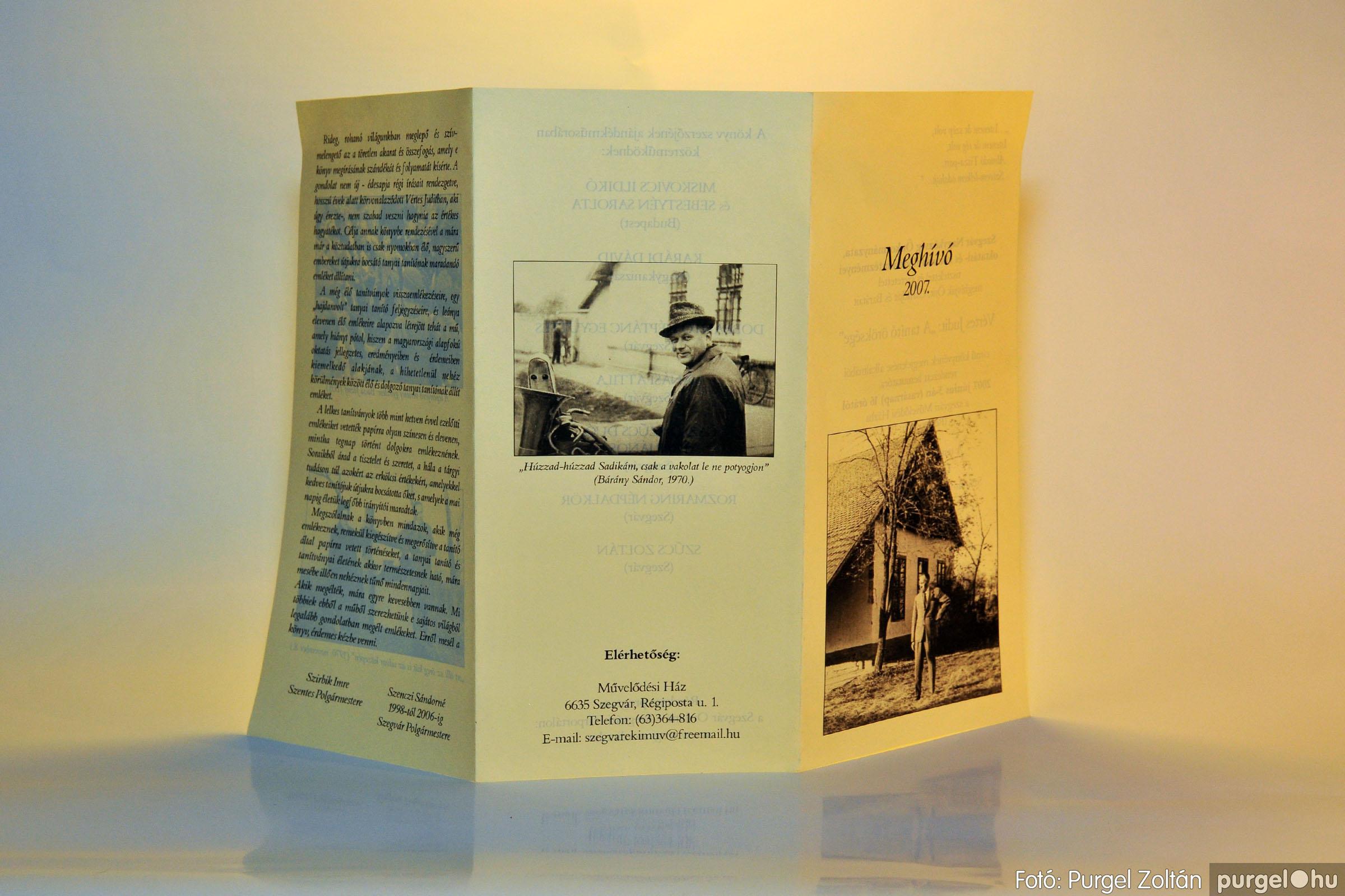 2007.06.03. 000 Vértes Judit meghívó - Fotó:PURGEL ZOLTÁN© D3K_7412q.jpg