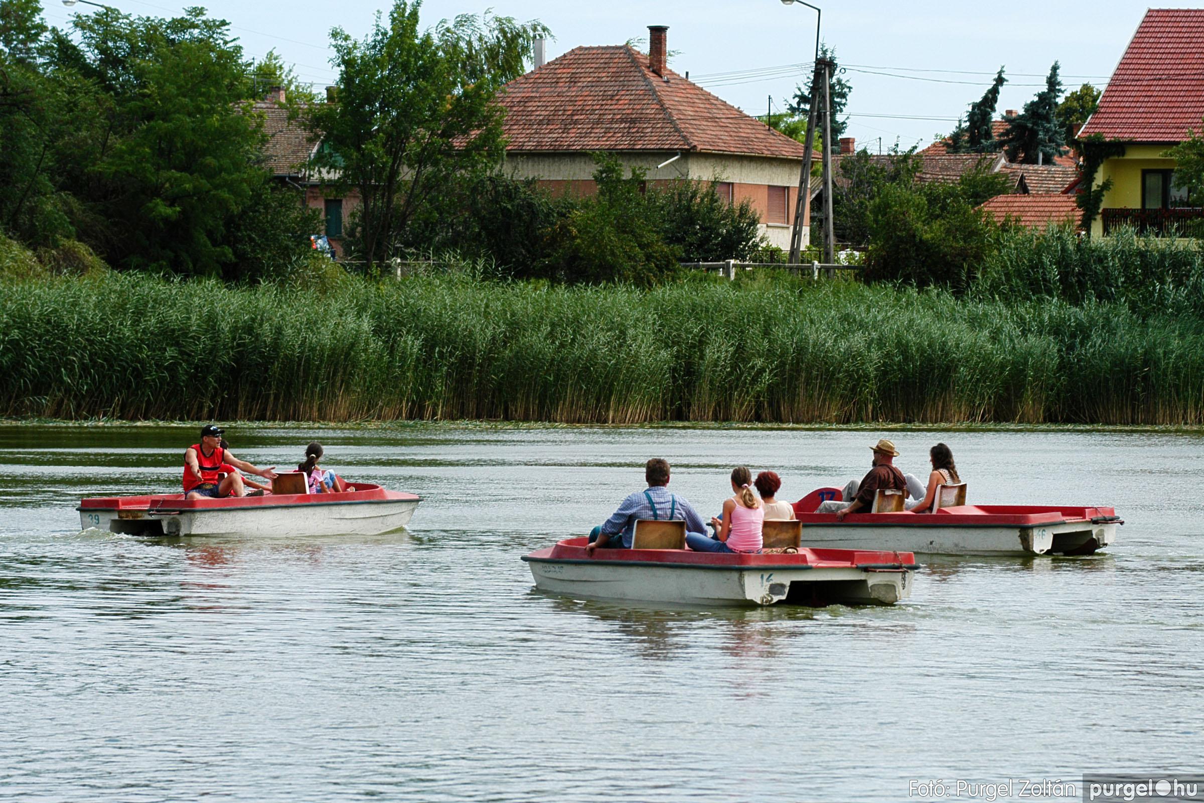 2007.07.07. 006 Tófesztivál - Fotó:PURGEL ZOLTÁN© DSC_0008q.jpg