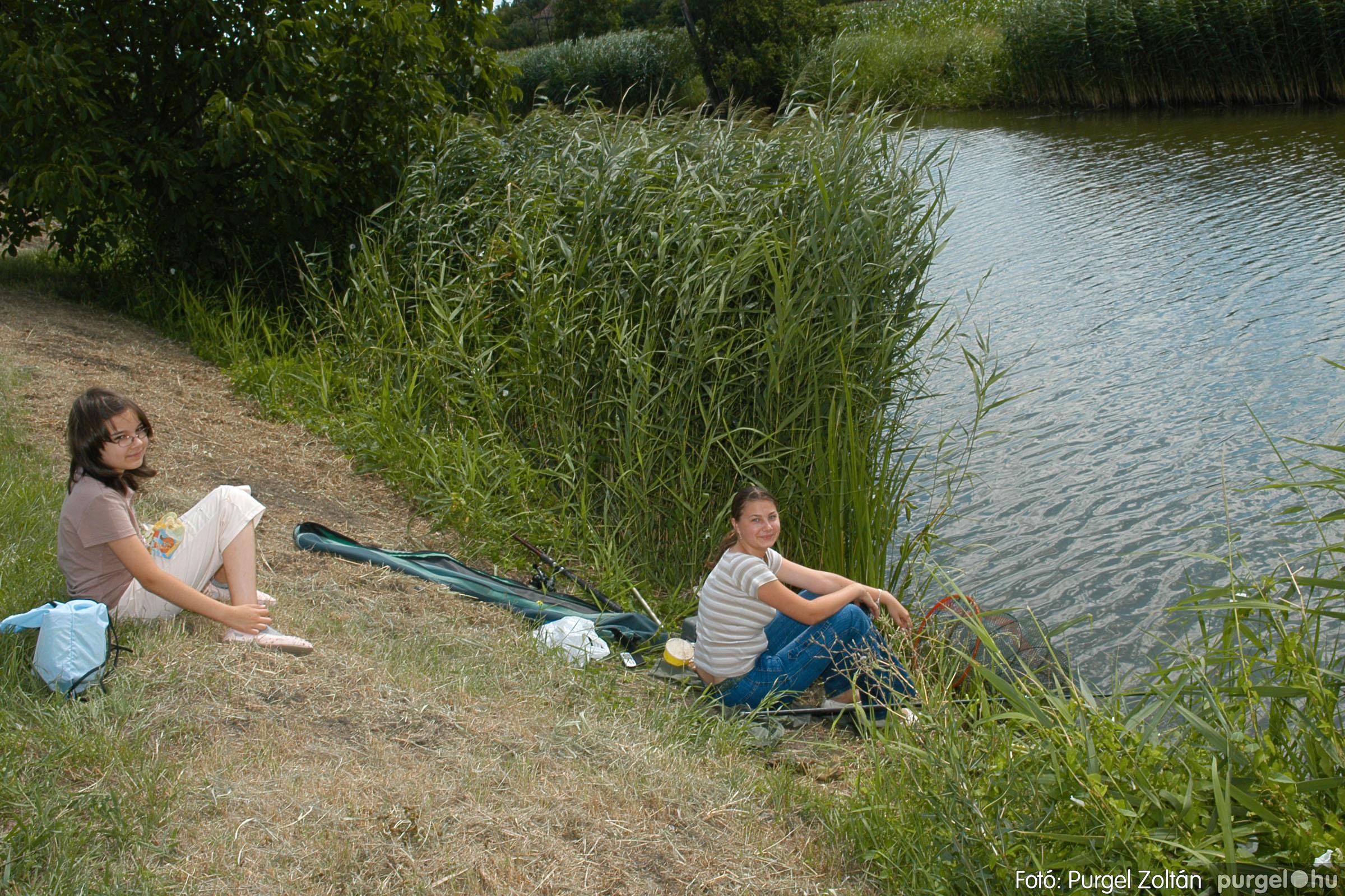 2007.07.07. 003 Tófesztivál - Fotó:PURGEL ZOLTÁN© DSC_0003q.jpg