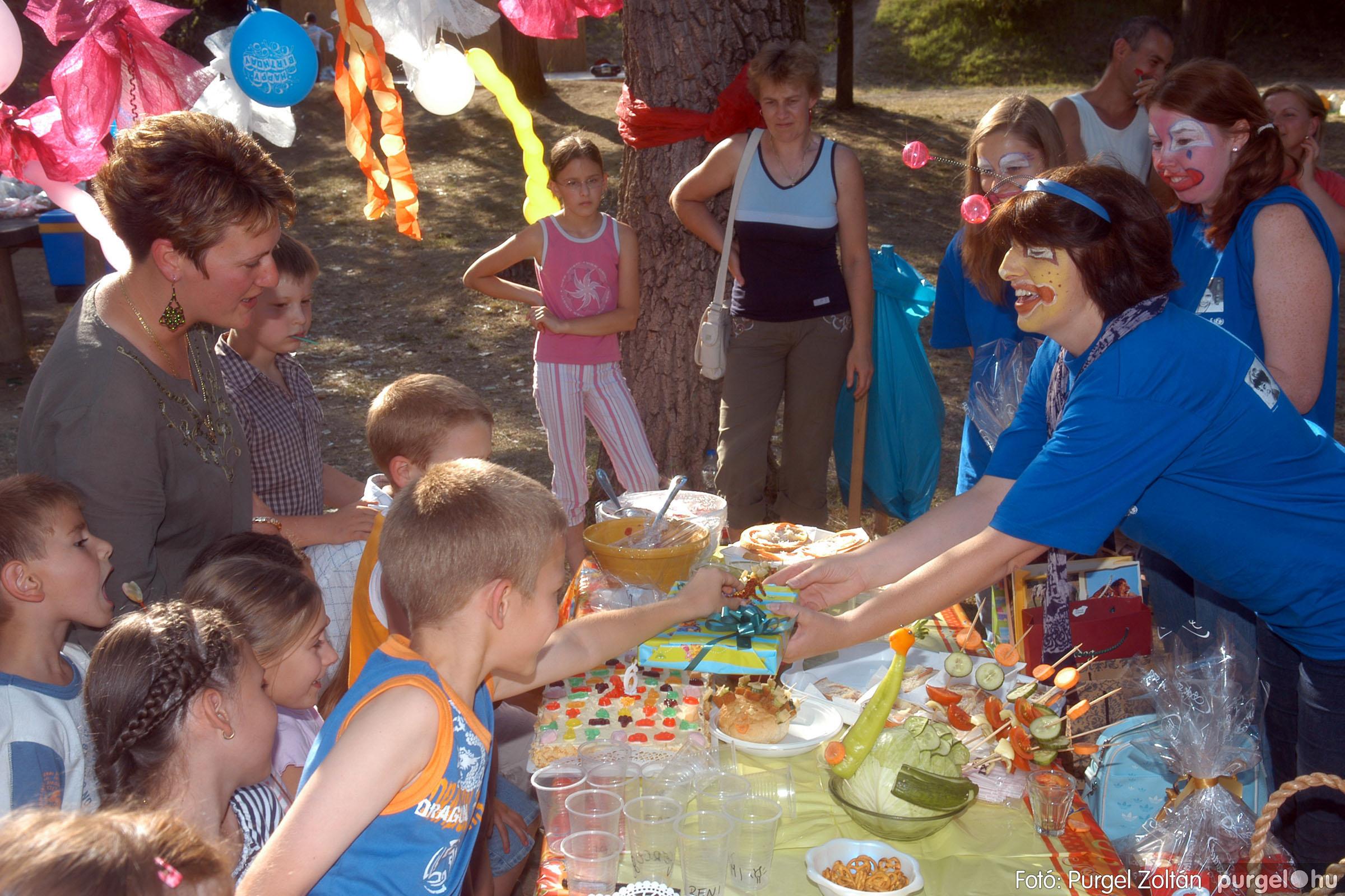 2007.07.08. 070 Belevaló Klub születésnap - Fotó:PURGEL ZOLTÁN© DSC_0083q.jpg
