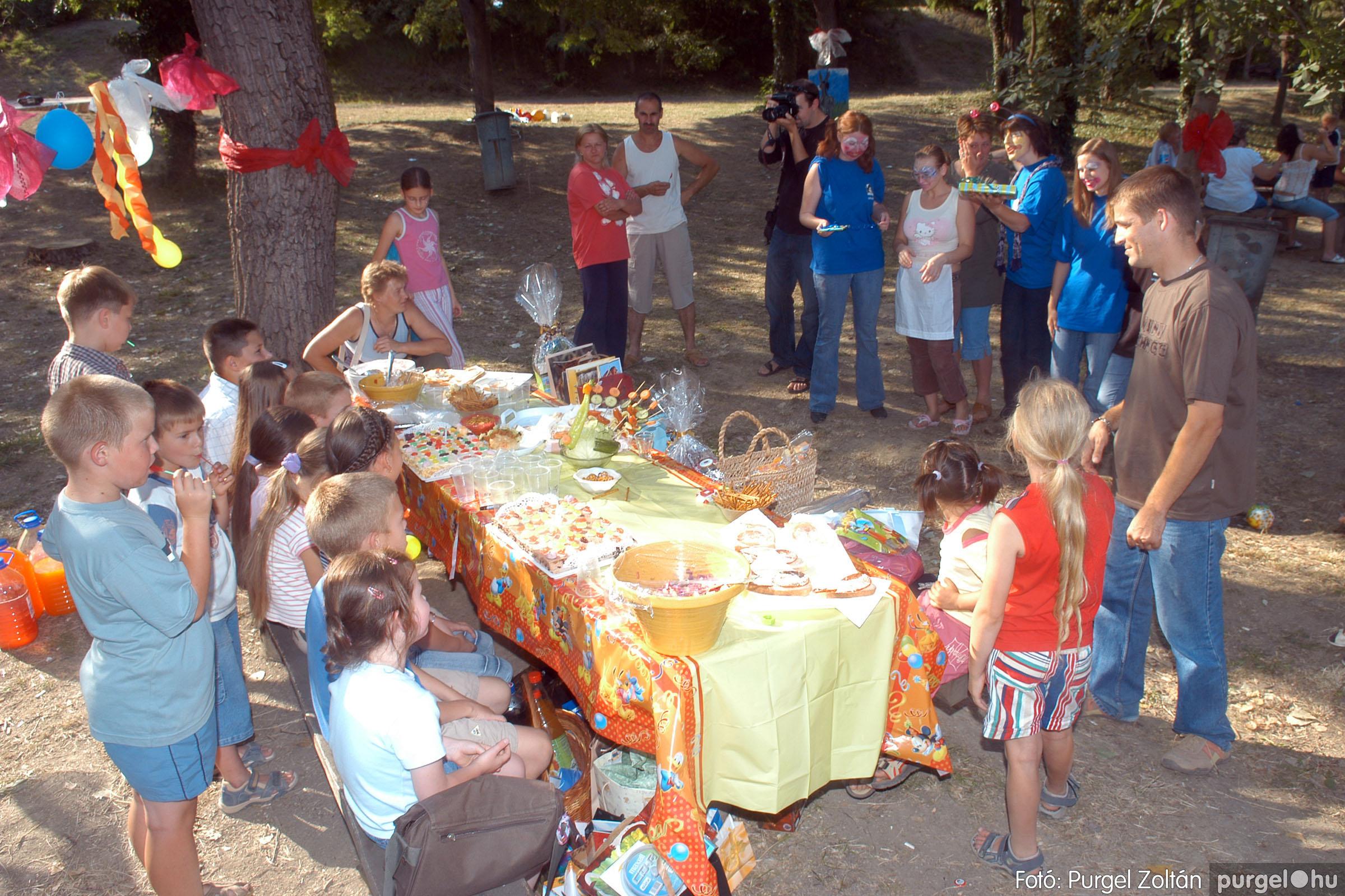 2007.07.08. 064 Belevaló Klub születésnap - Fotó:PURGEL ZOLTÁN© DSC_0075q.jpg