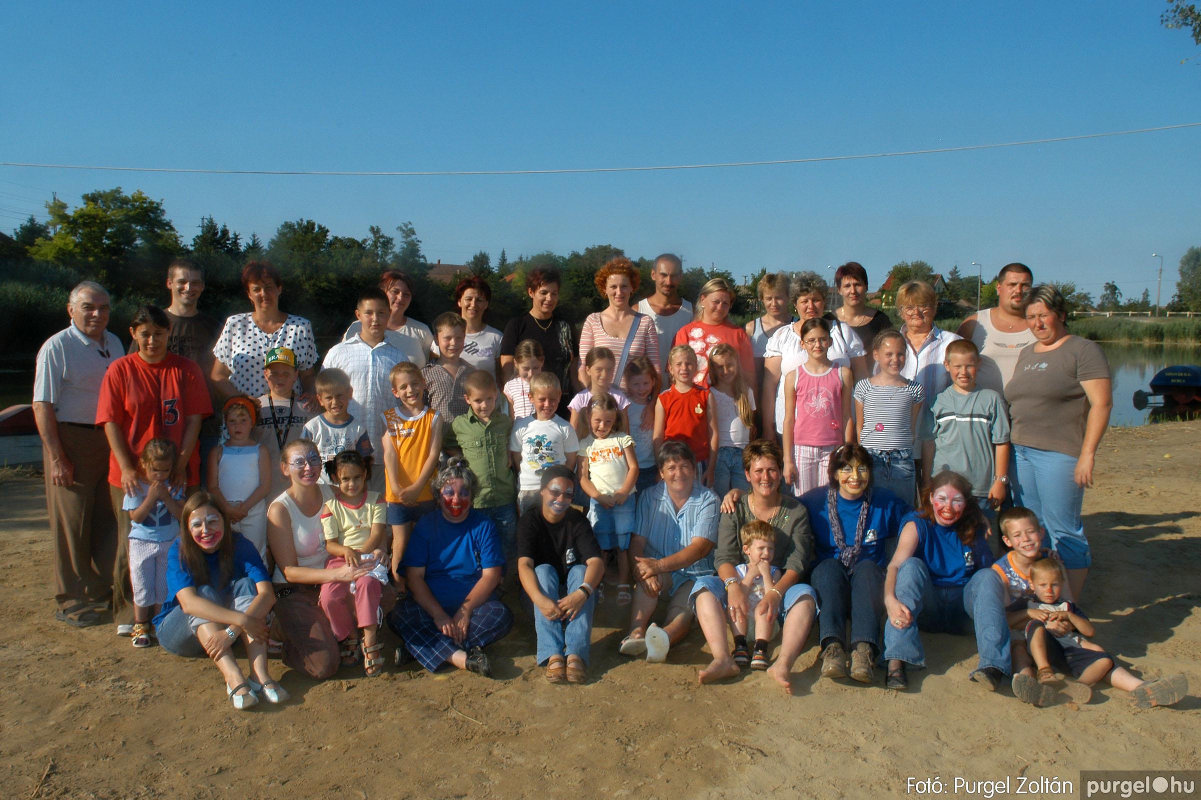 2007.07.08. 077 Belevaló Klub születésnap - Fotó:PURGEL ZOLTÁN© DSC_0091q.jpg