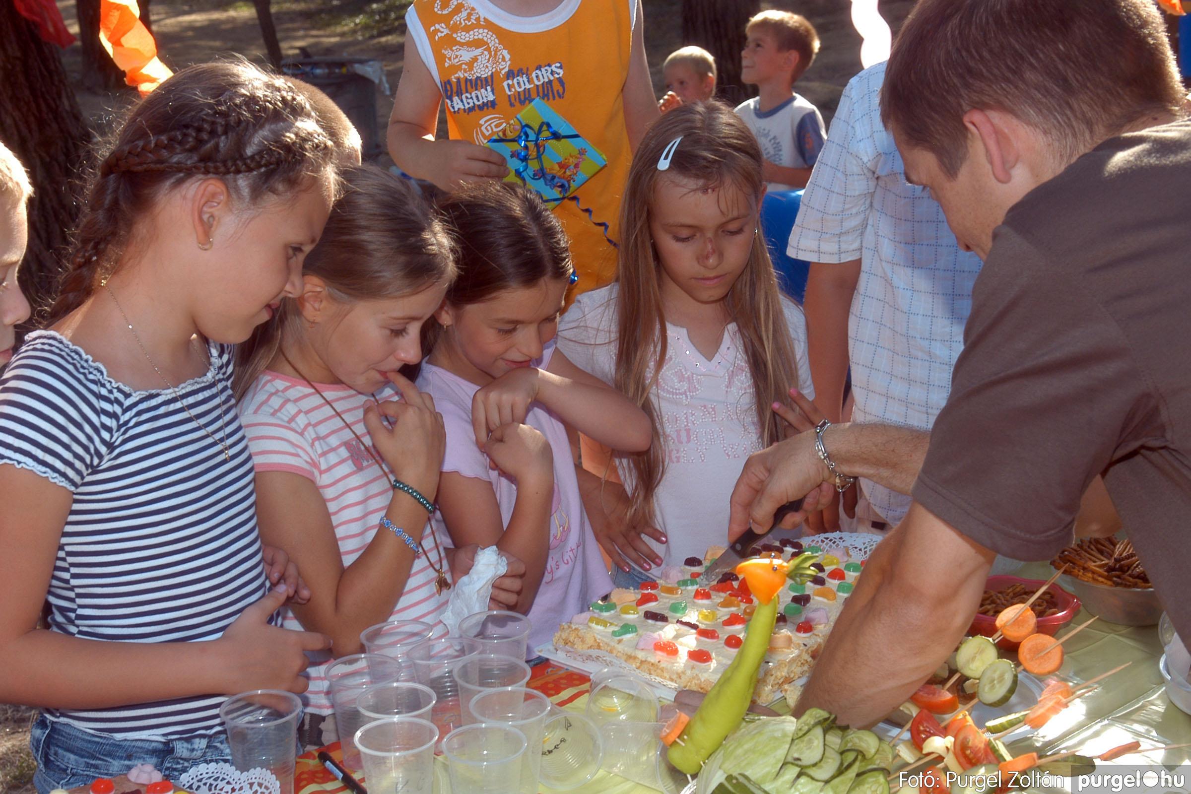 2007.07.08. 074 Belevaló Klub születésnap - Fotó:PURGEL ZOLTÁN© DSC_0087q.jpg