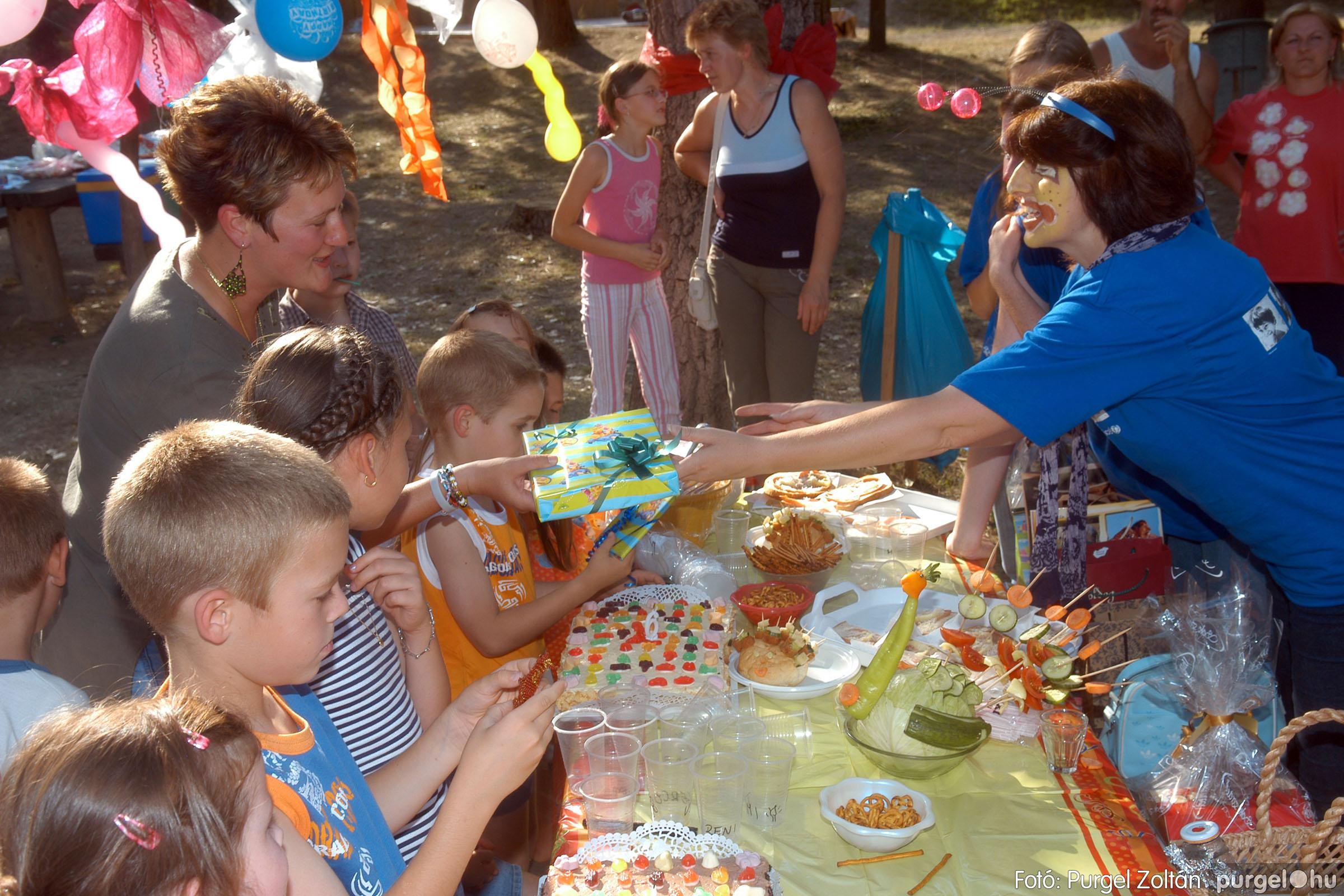2007.07.08. 072 Belevaló Klub születésnap - Fotó:PURGEL ZOLTÁN© DSC_0085q.jpg