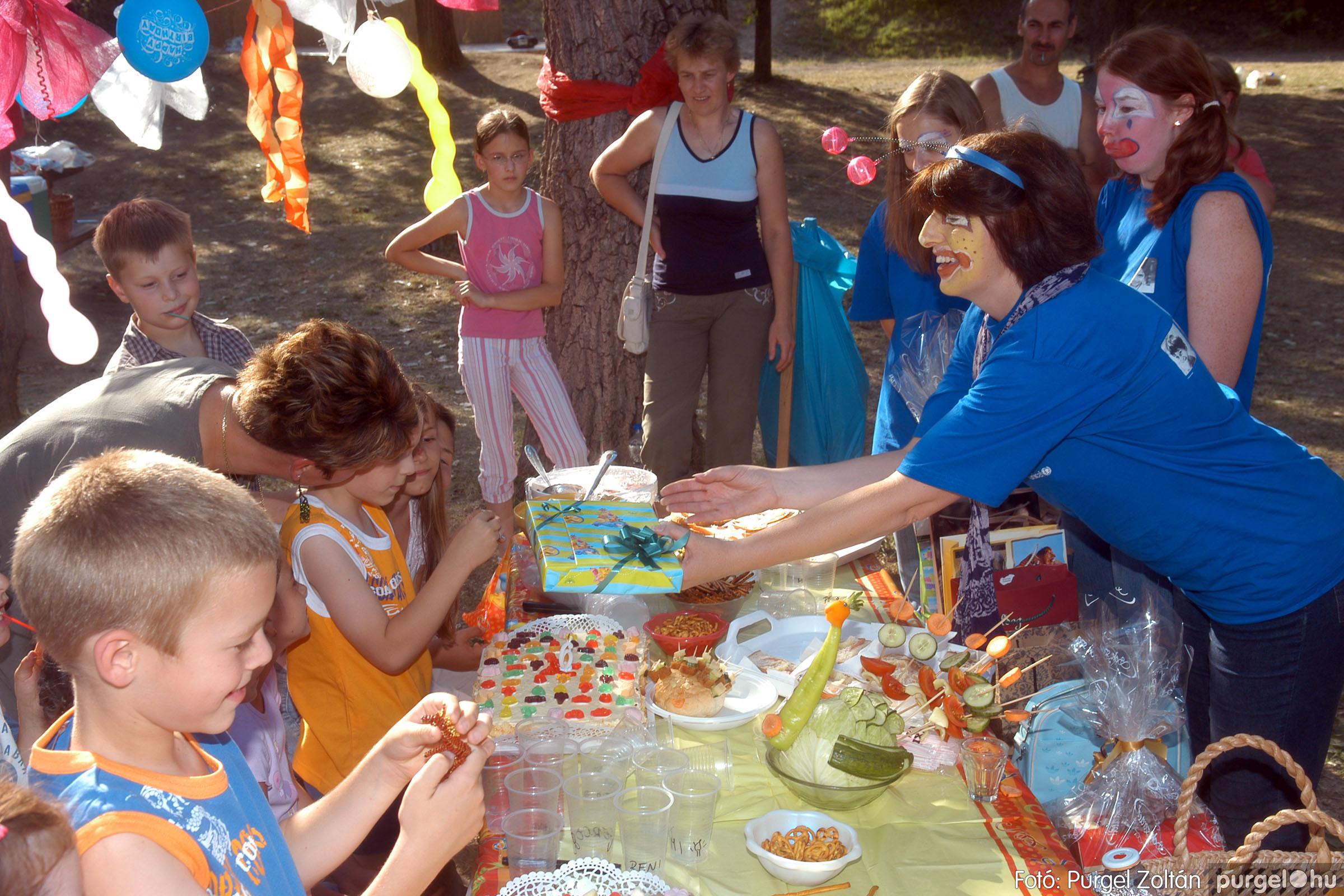 2007.07.08. 071 Belevaló Klub születésnap - Fotó:PURGEL ZOLTÁN© DSC_0084q.jpg