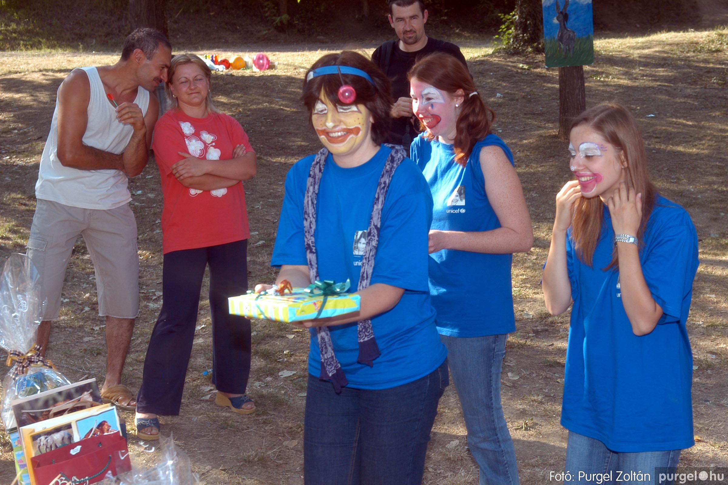 2007.07.08. 069 Belevaló Klub születésnap - Fotó:PURGEL ZOLTÁN© DSC_0081q.jpg