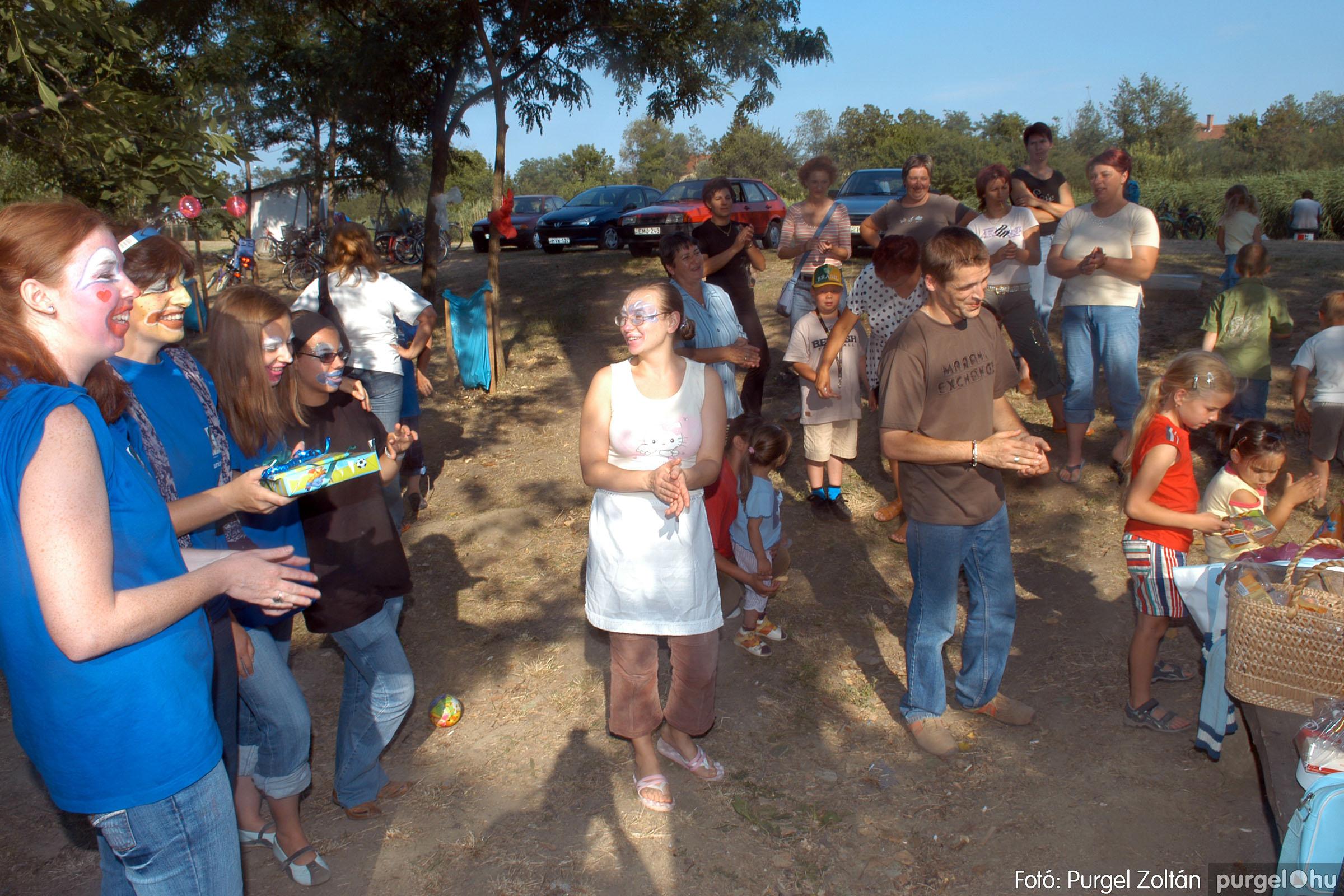 2007.07.08. 062 Belevaló Klub születésnap - Fotó:PURGEL ZOLTÁN© DSC_0073q.jpg