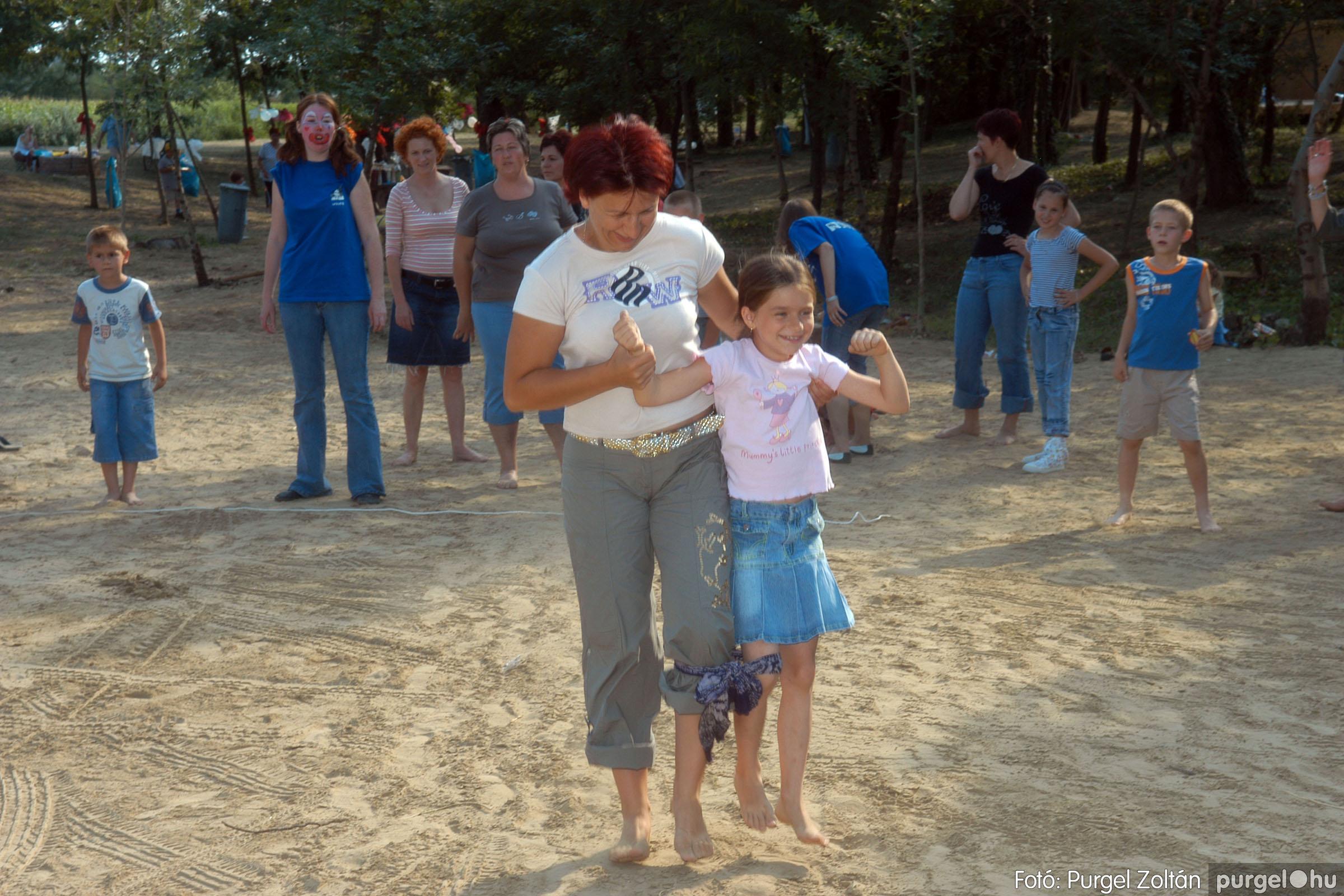 2007.07.08. 049 Belevaló Klub születésnap - Fotó:PURGEL ZOLTÁN© DSC_0054q.jpg