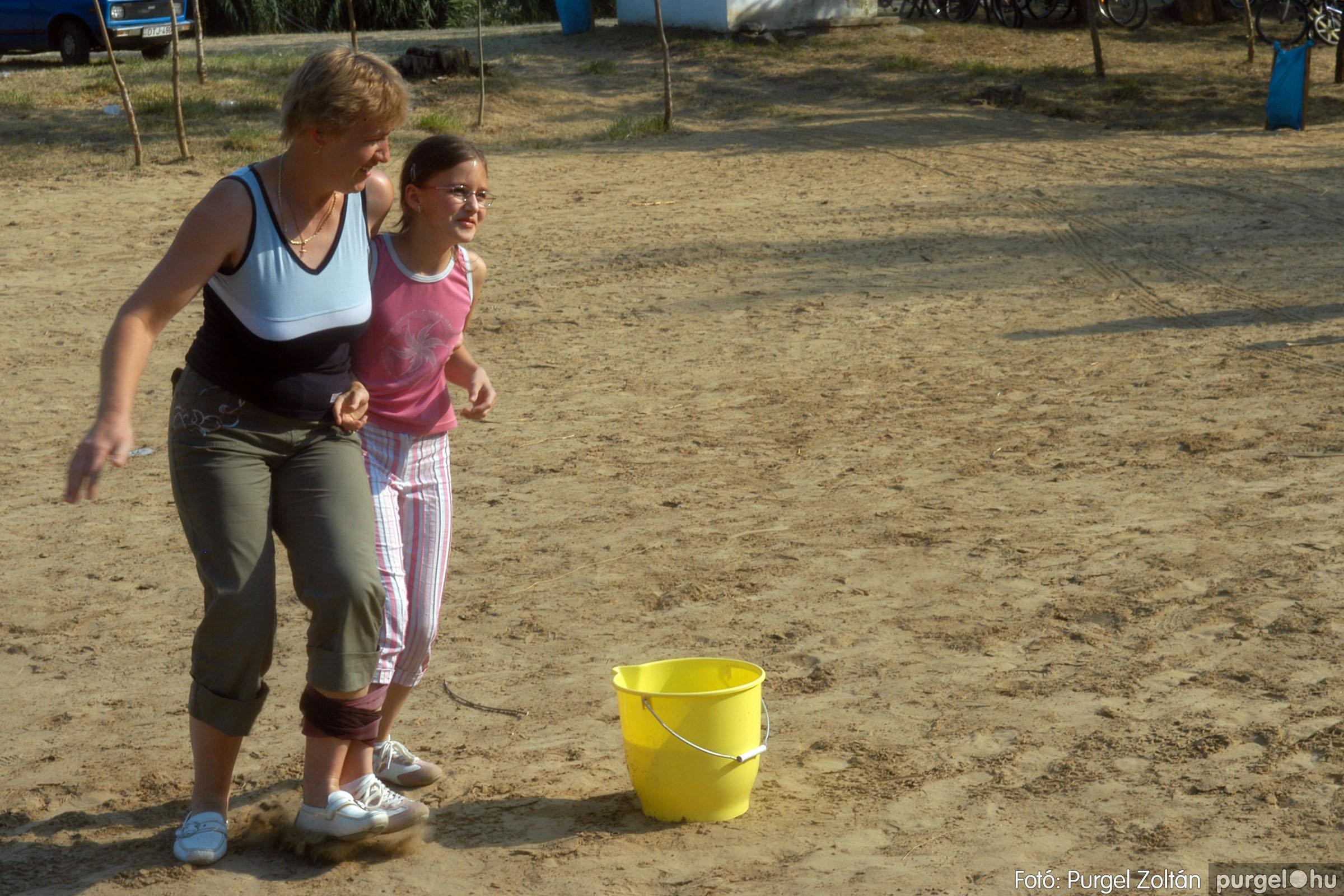 2007.07.08. 047 Belevaló Klub születésnap - Fotó:PURGEL ZOLTÁN© DSC_0052q.jpg