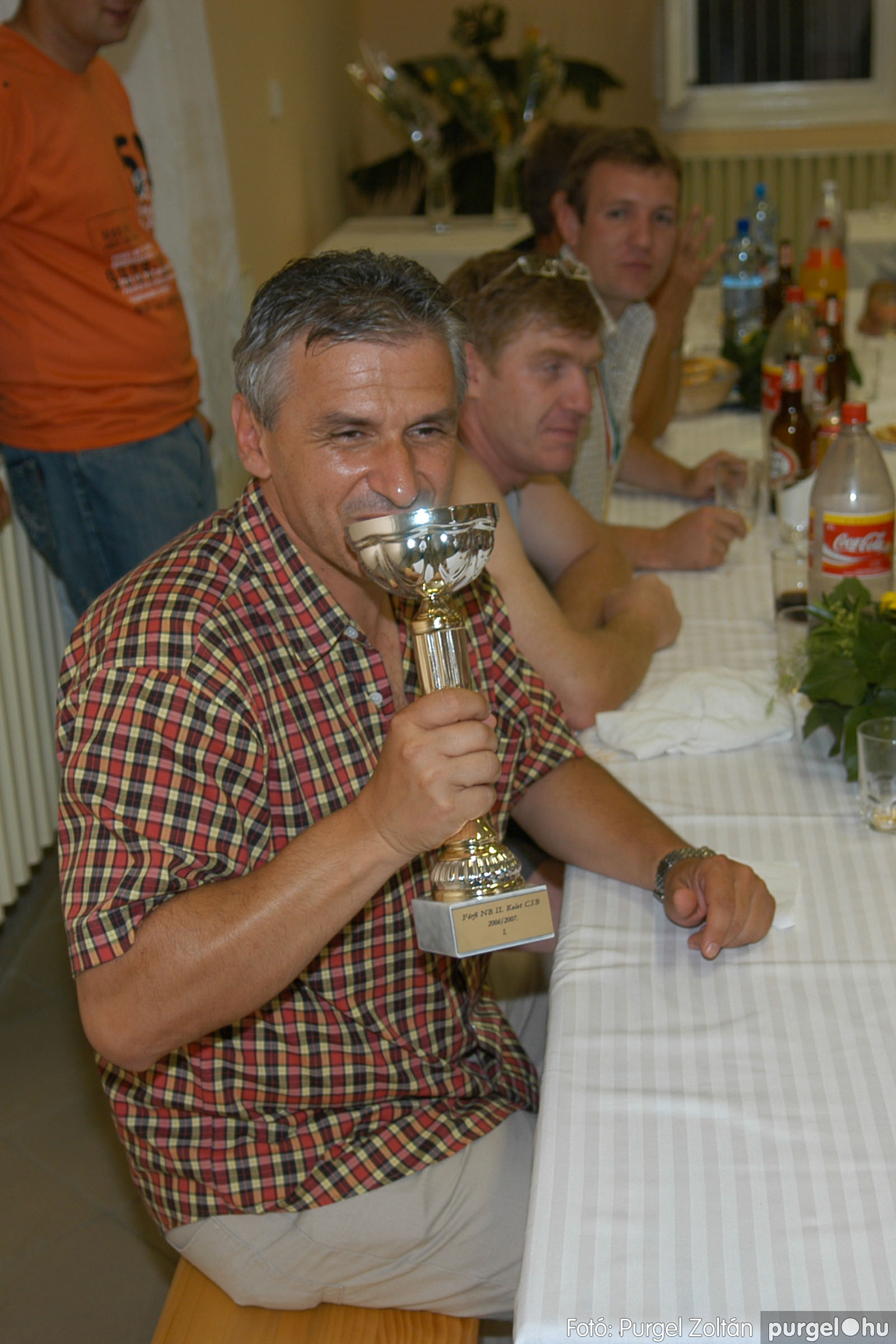 2007.06.09. 075 Szegvári Teke Sportegyesület közgyűlése - Fotó:PURGEL ZOLTÁN© DSC_0260q.jpg