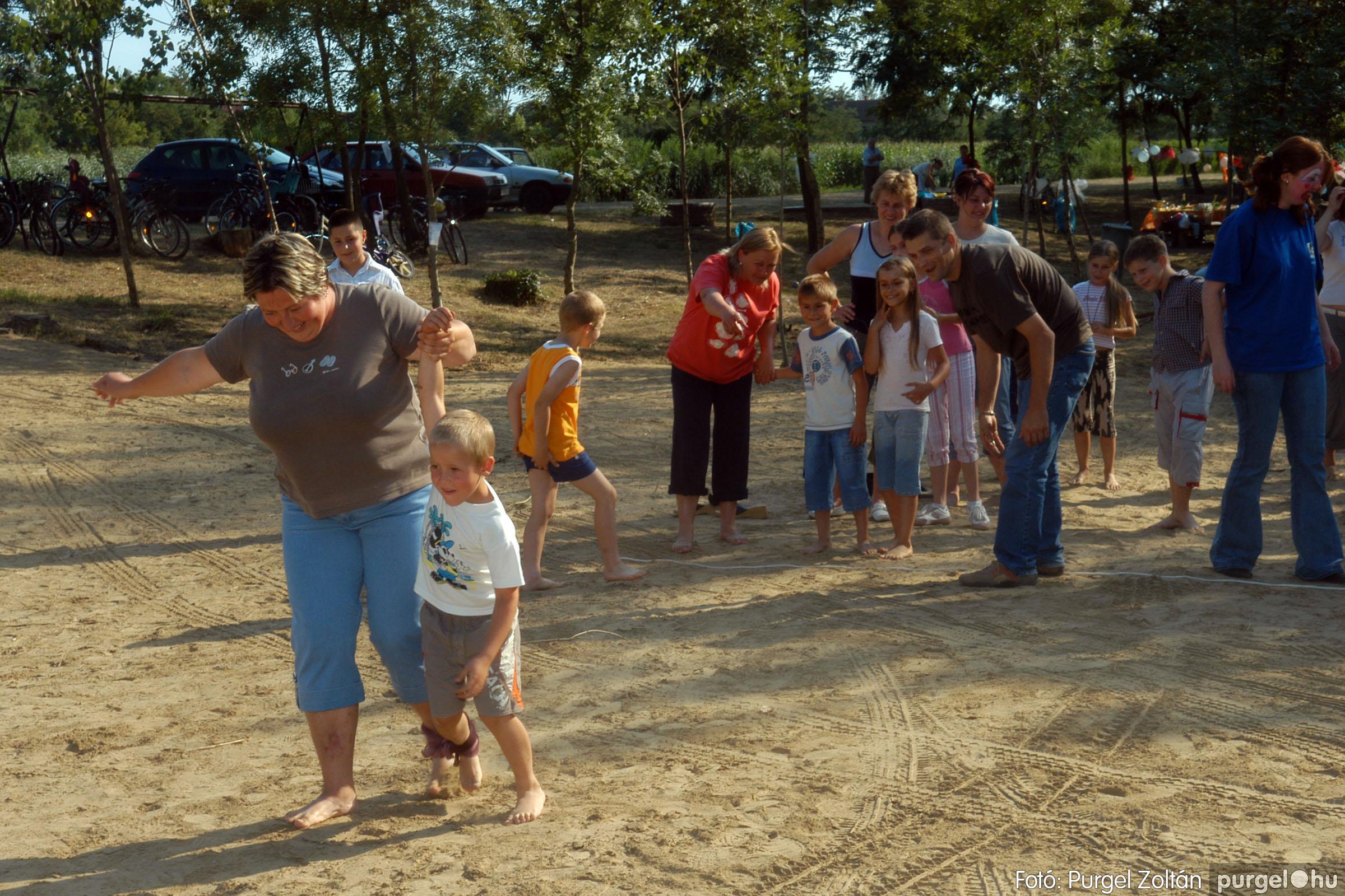 2007.07.08. 039 Belevaló Klub születésnap - Fotó:PURGEL ZOLTÁN© DSC_0044q.jpg
