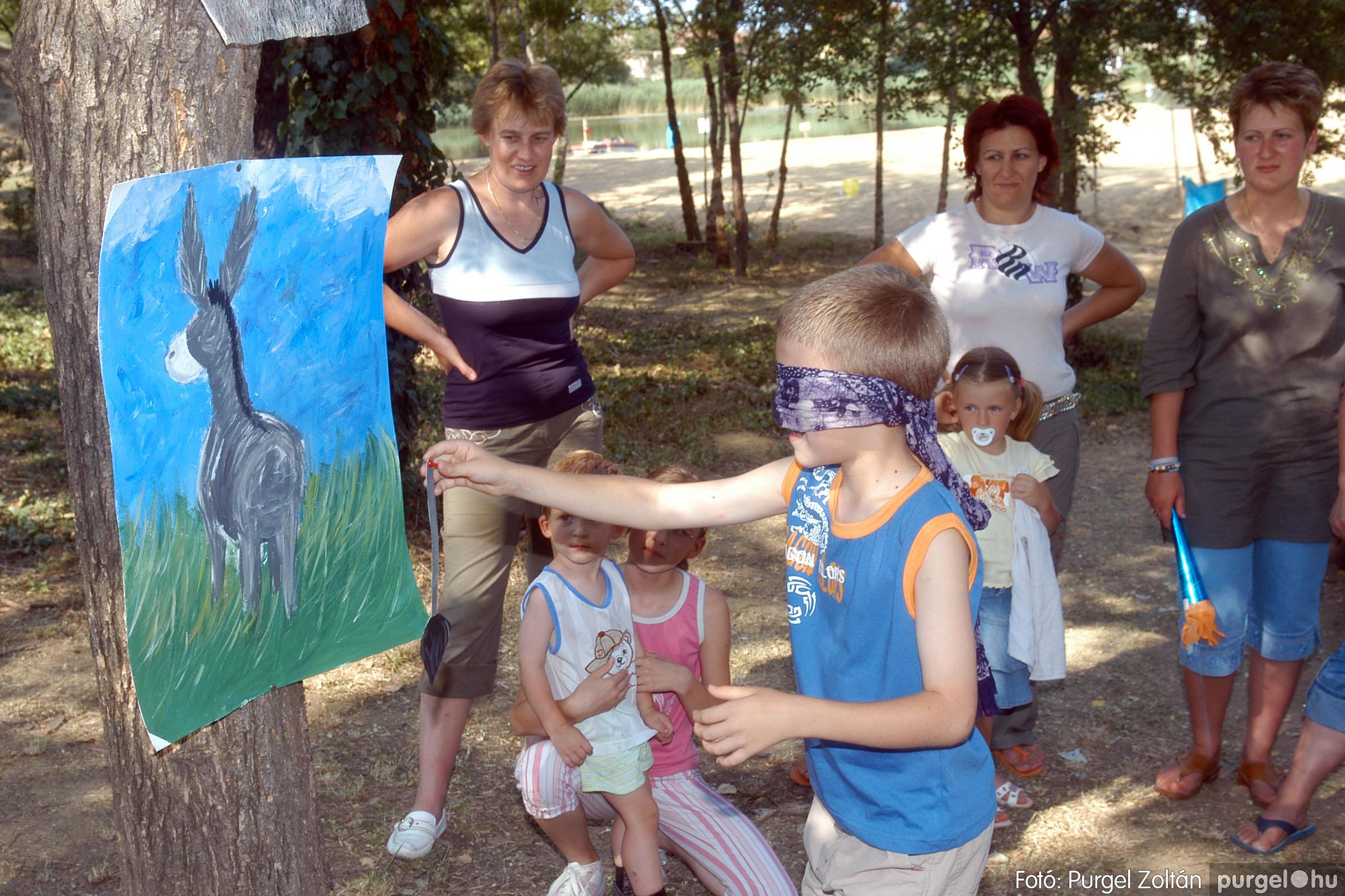 2007.07.08. 033 Belevaló Klub születésnap - Fotó:PURGEL ZOLTÁN© DSC_0037q.jpg