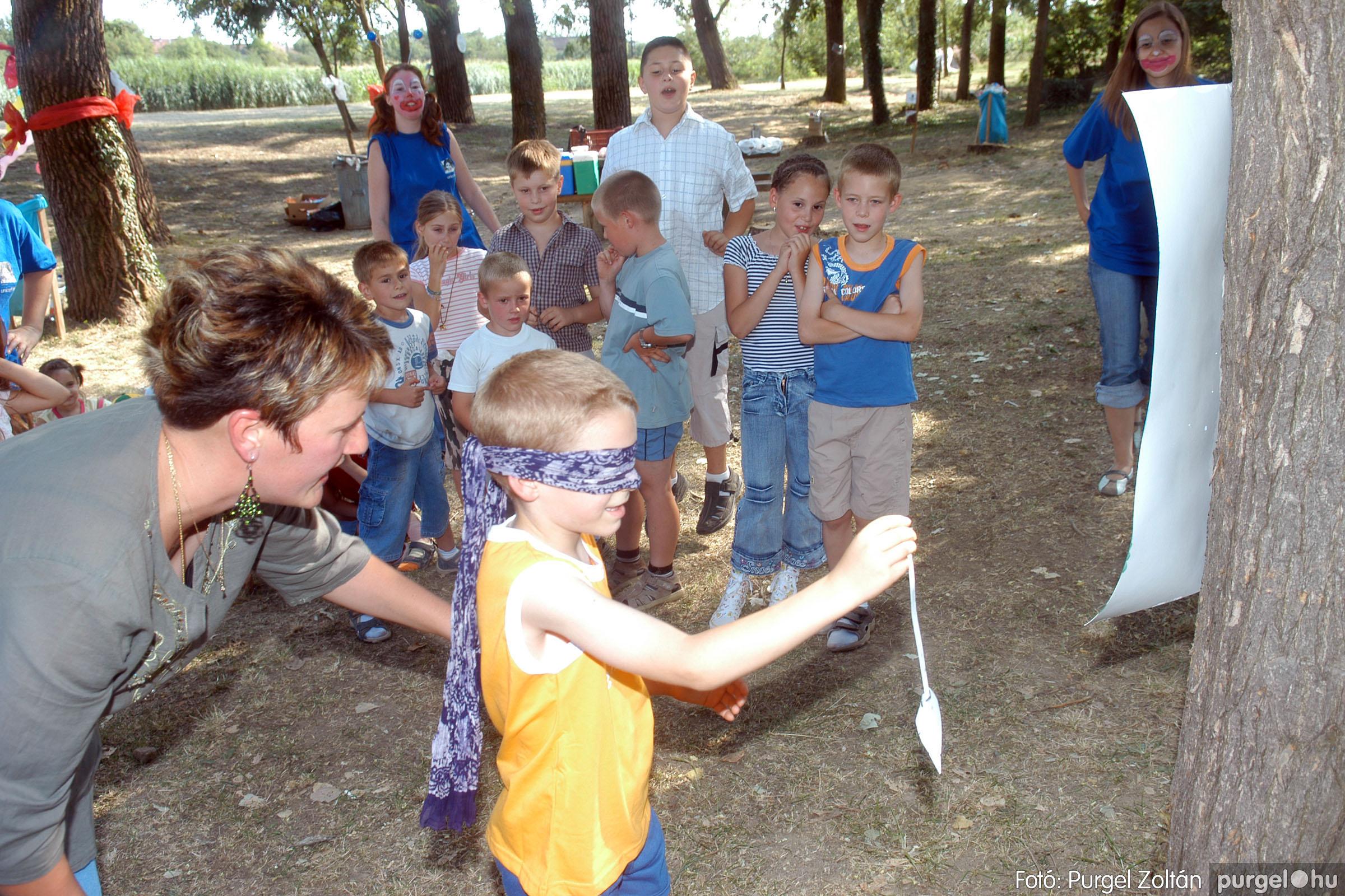 2007.07.08. 030 Belevaló Klub születésnap - Fotó:PURGEL ZOLTÁN© DSC_0034q.jpg