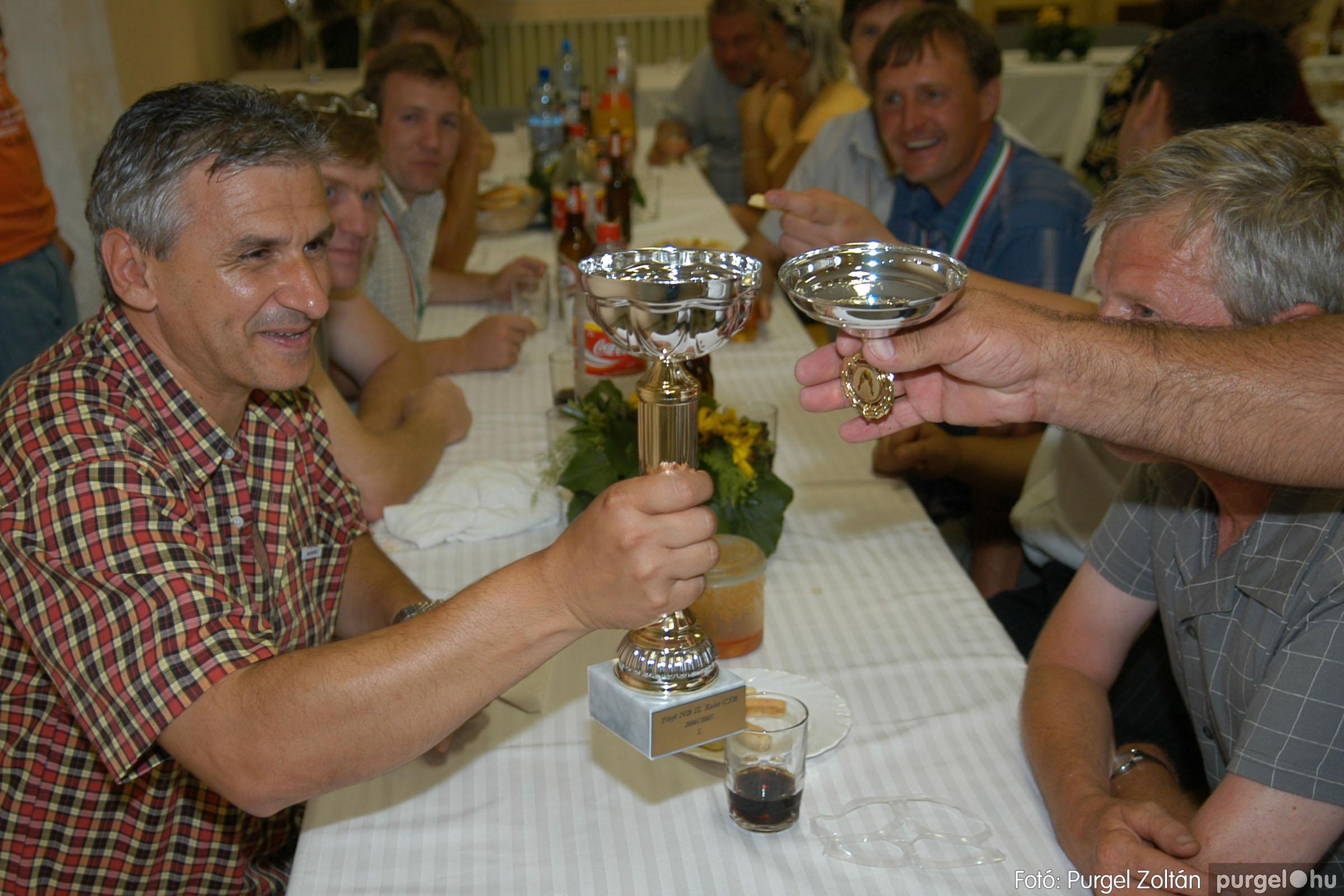2007.06.09. 074 Szegvári Teke Sportegyesület közgyűlése - Fotó:PURGEL ZOLTÁN© DSC_0259q.jpg