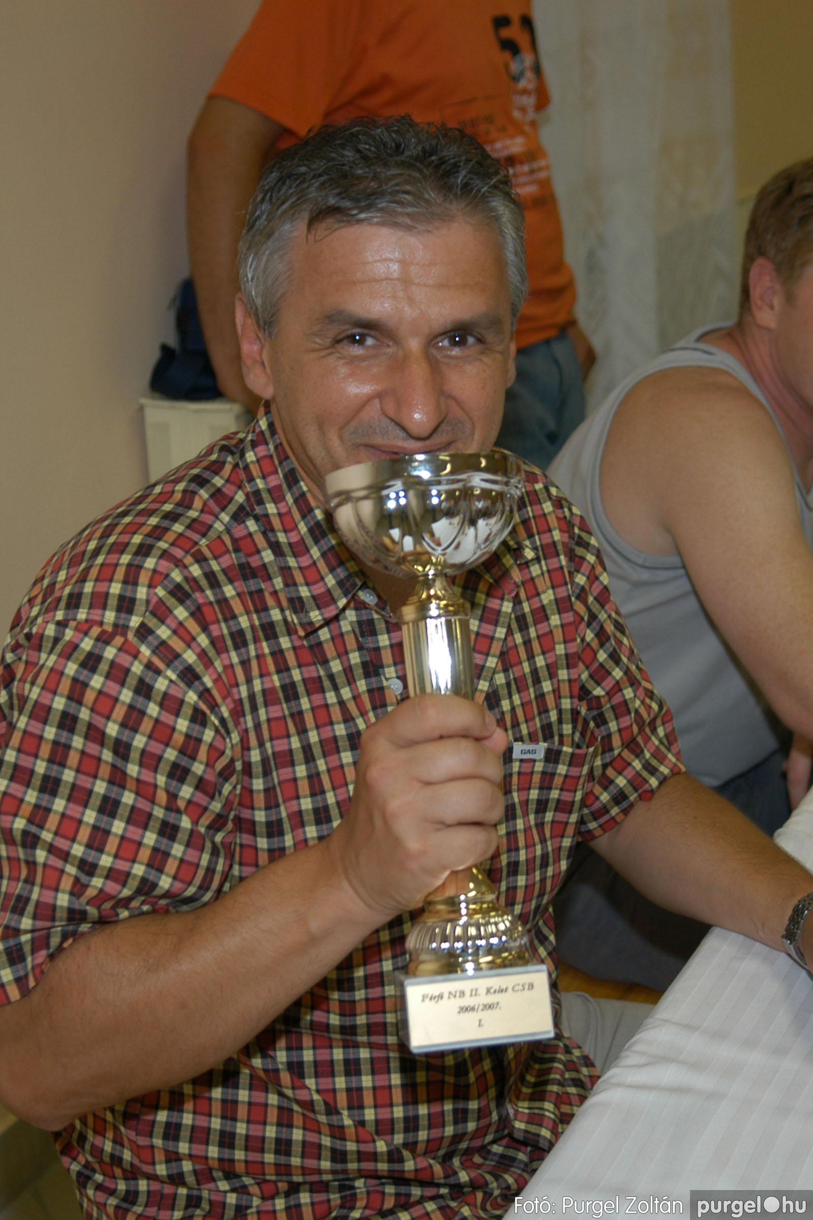 2007.06.09. 073 Szegvári Teke Sportegyesület közgyűlése - Fotó:PURGEL ZOLTÁN© DSC_0258q.jpg