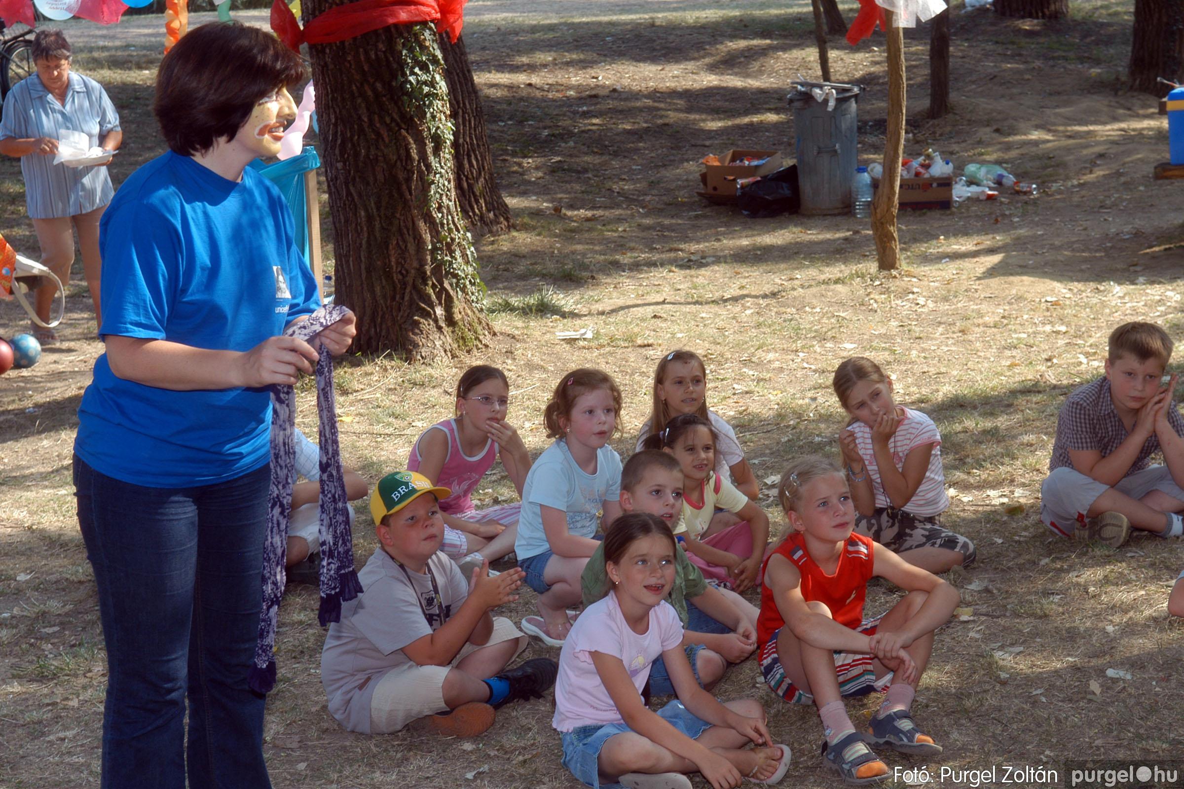 2007.07.08. 028 Belevaló Klub születésnap - Fotó:PURGEL ZOLTÁN© DSC_0032q.jpg