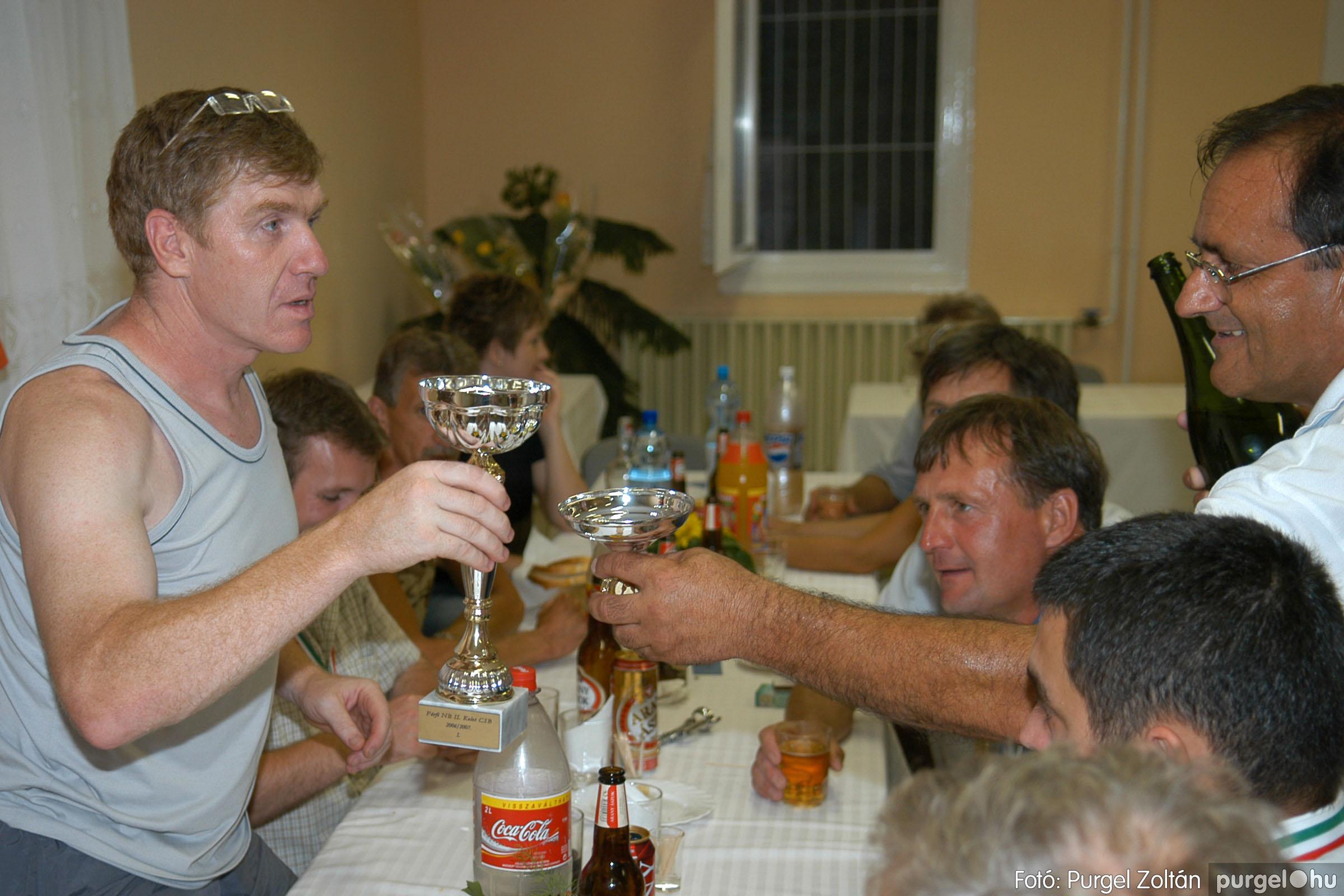2007.06.09. 070 Szegvári Teke Sportegyesület közgyűlése - Fotó:PURGEL ZOLTÁN© DSC_0253q.jpg